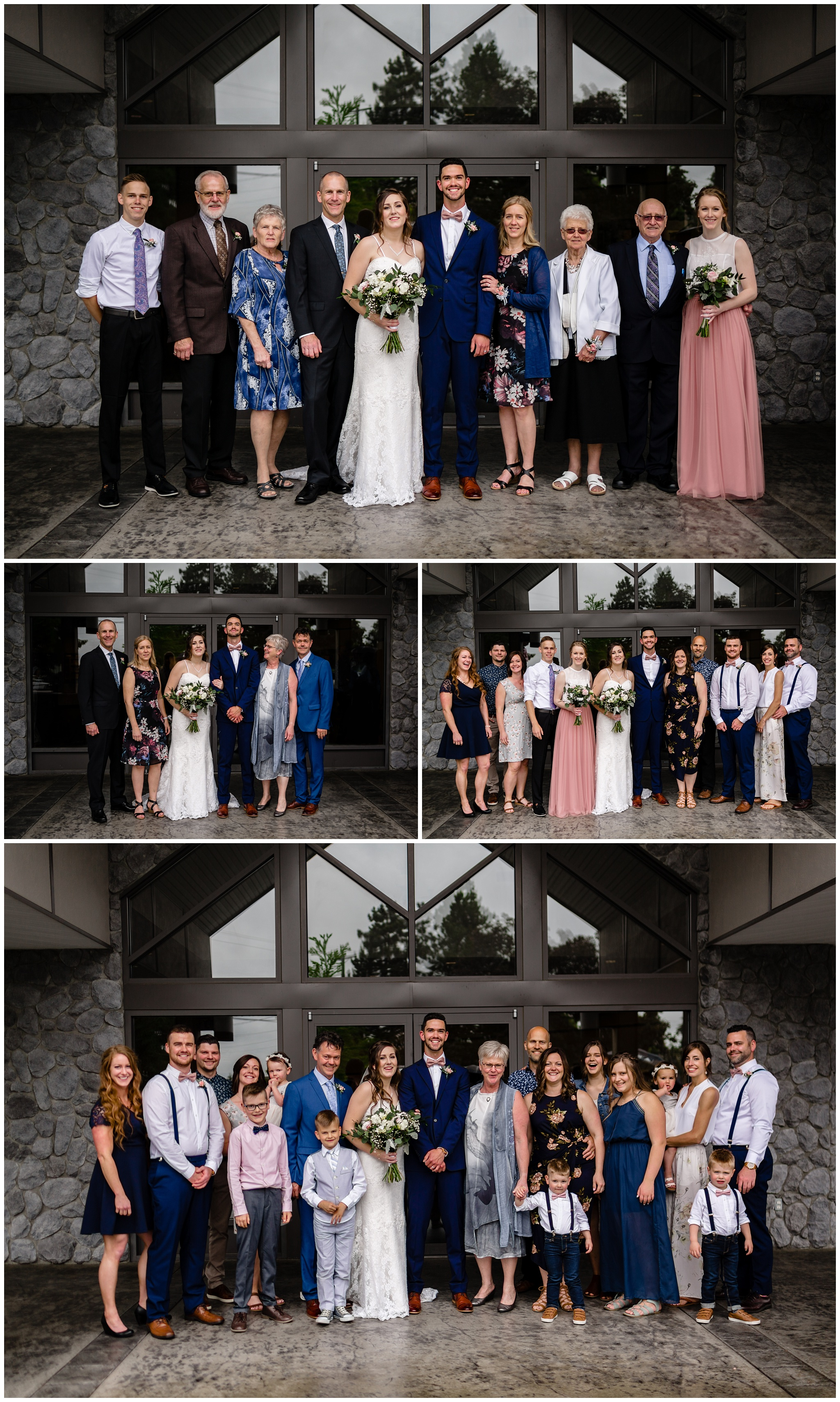Cloverdale Canadian Reformed Church Wedding Sendall Garden Bride Groom Portraits Christian Couples Best Photographer in Langley Surrey British Columbia_0031.jpg