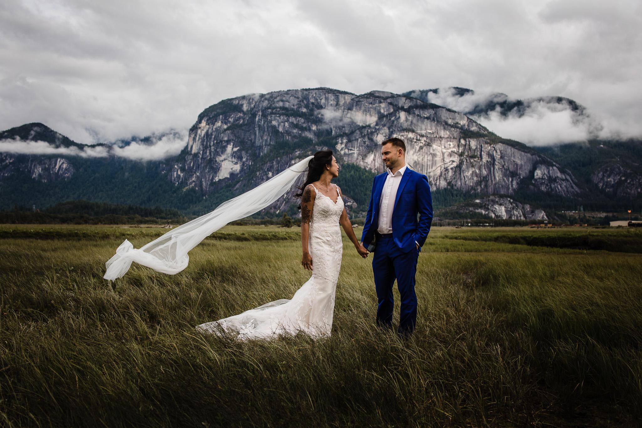 Squamish BC Wedding Photographer The Chief -001.jpg