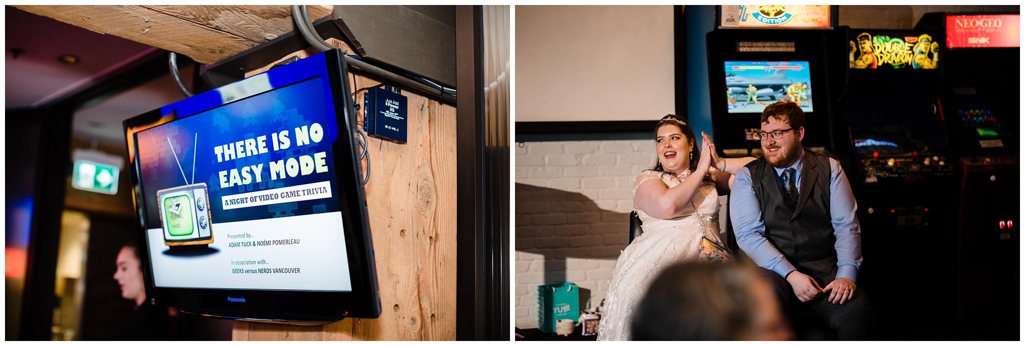 The Loft at Earls Wedding Yaletown BC Photographer_0013.jpg
