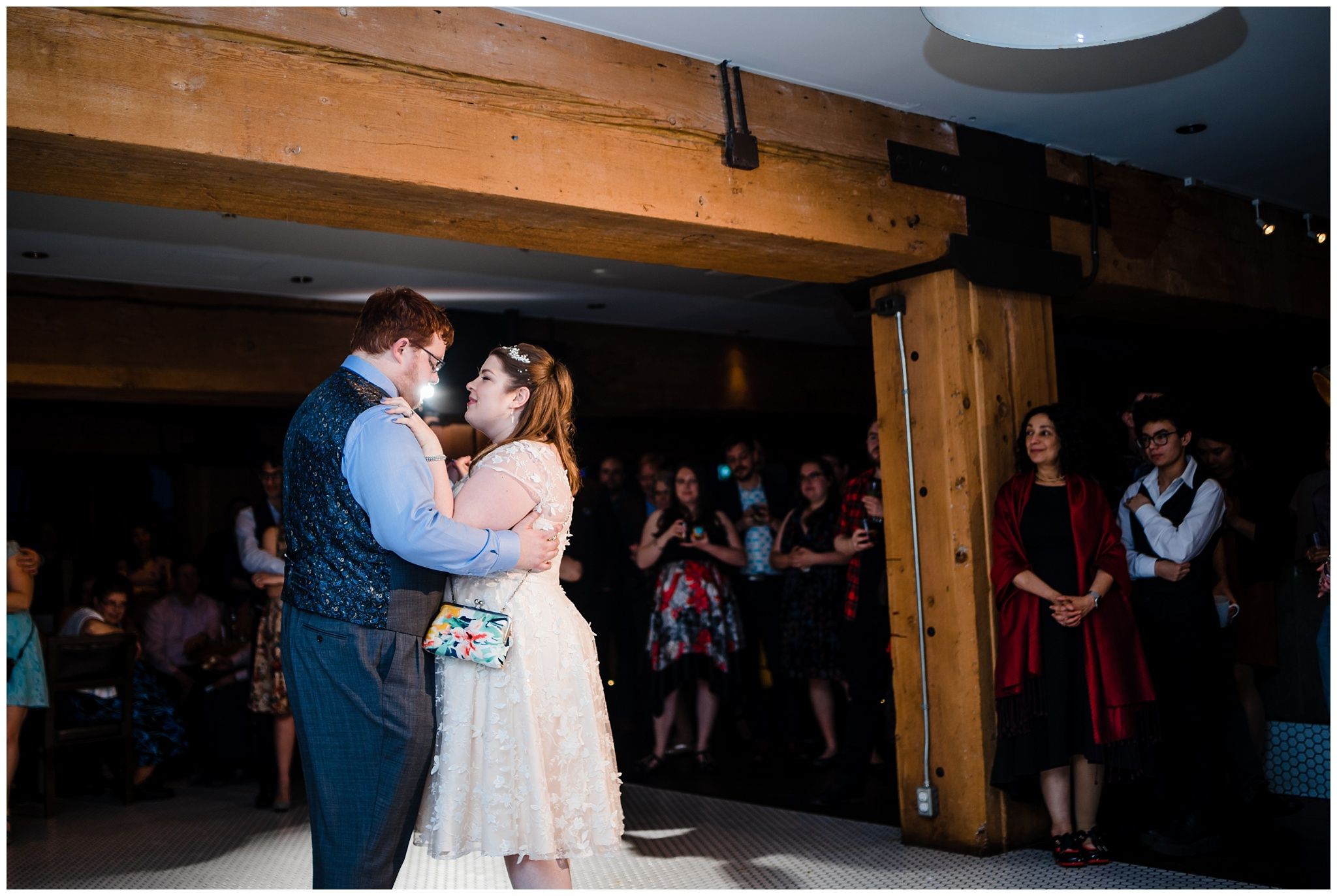 The Loft at Earls Wedding Yaletown BC Photographer_0027.jpg