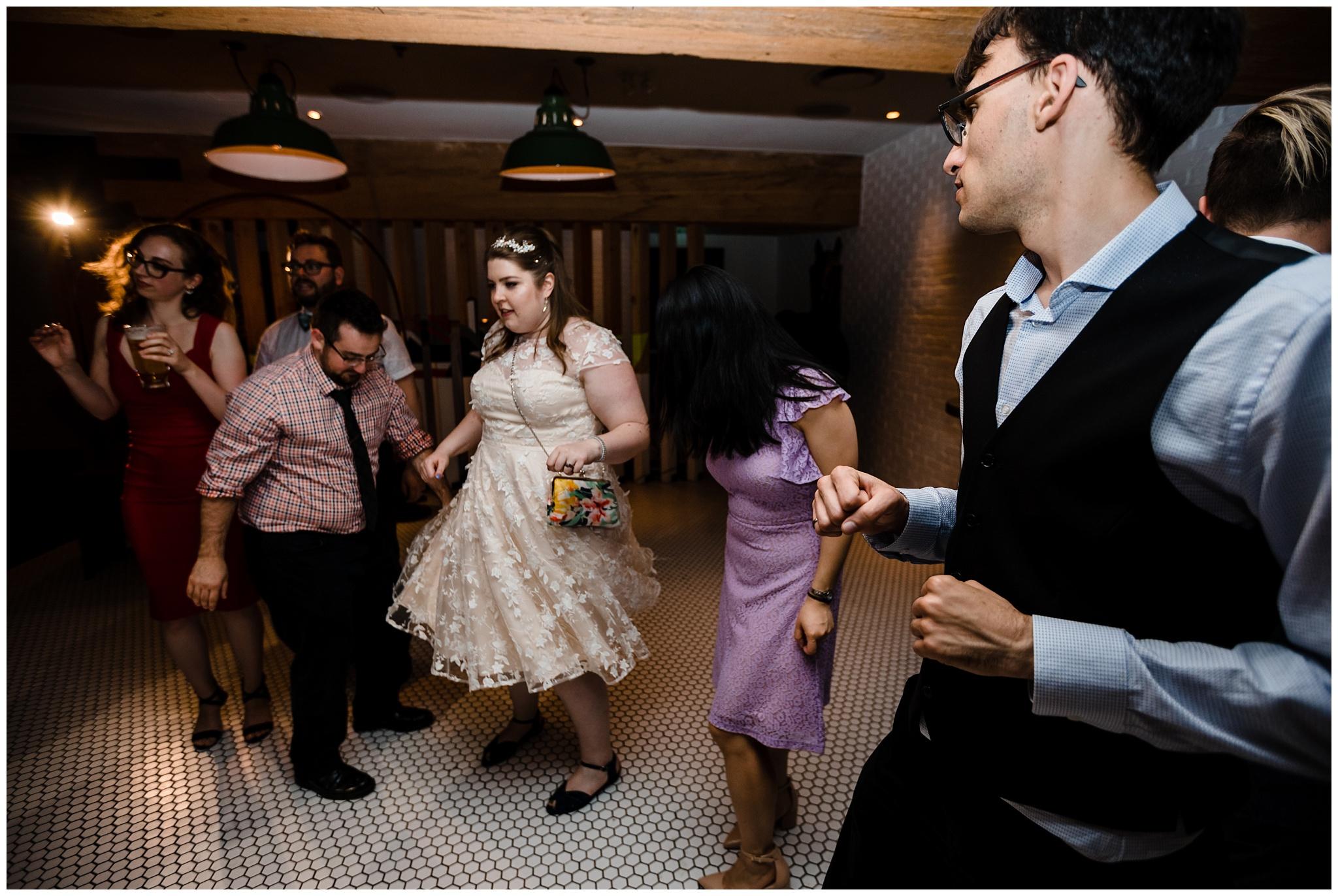 The Loft at Earls Wedding Yaletown BC Photographer_0029.jpg
