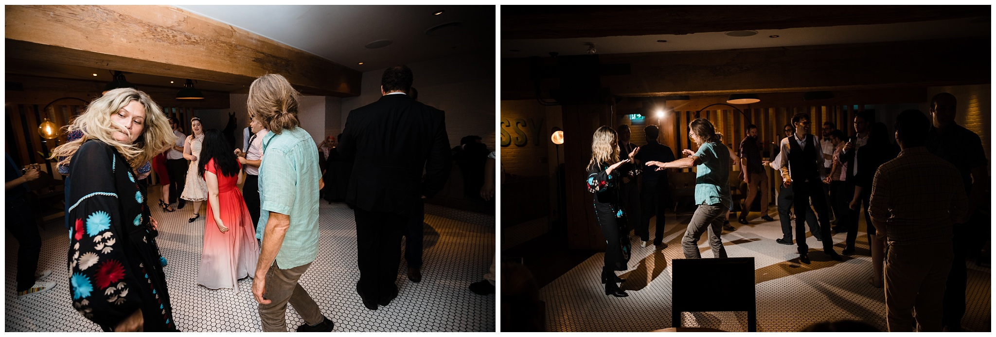 The Loft at Earls Wedding Yaletown BC Photographer_0030.jpg