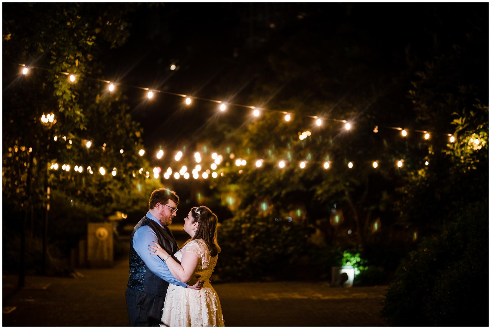 The Loft at Earls Wedding Yaletown BC Photographer_0040.jpg
