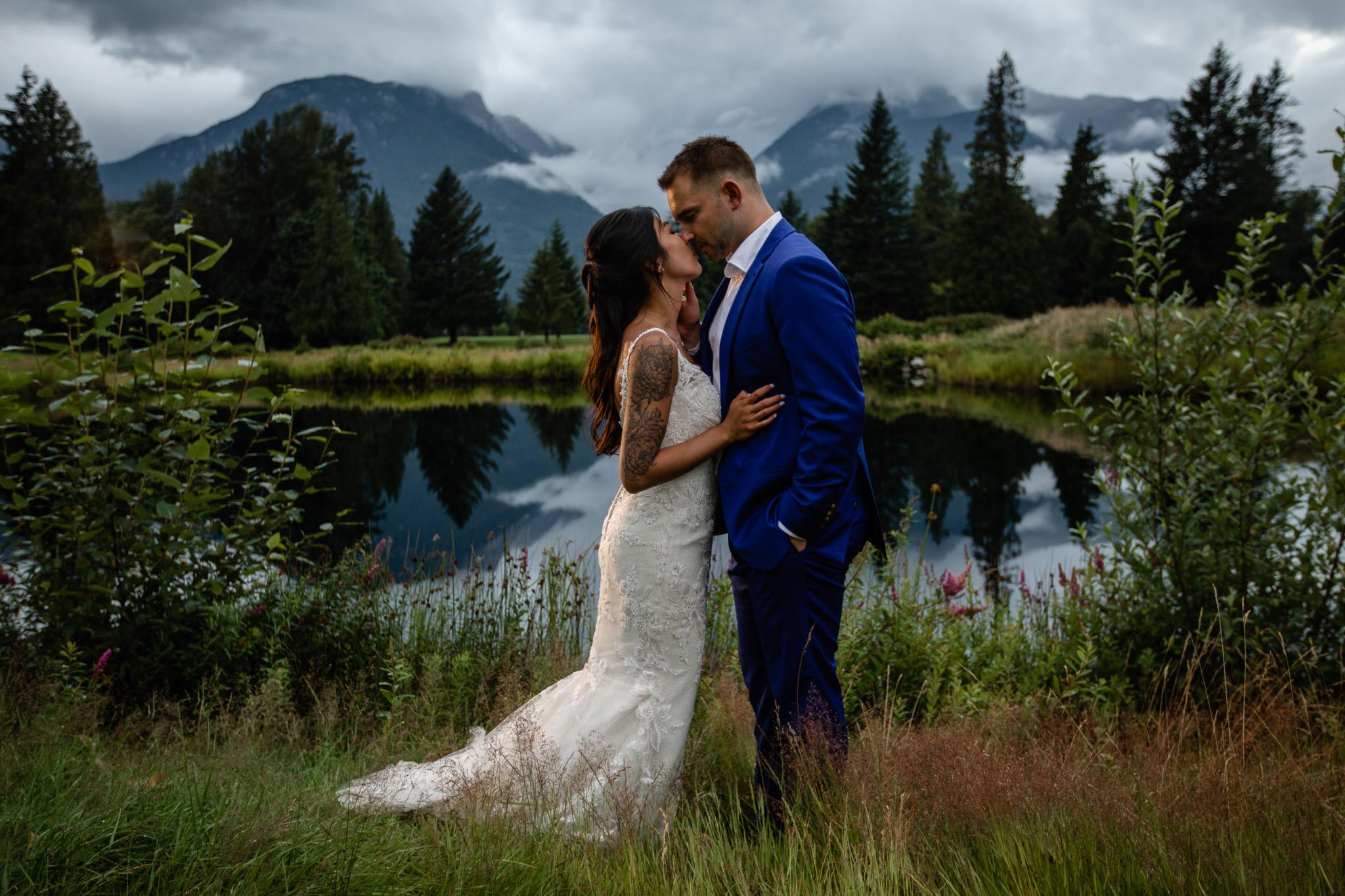 Squamish BC Wedding Photographer The Chief -003.jpg