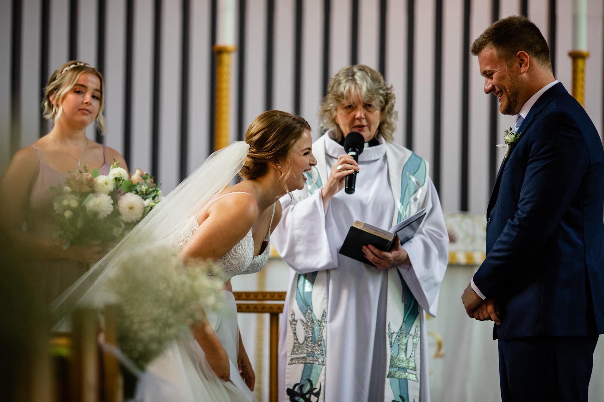 WEDDING -2019-07-27-007.jpg