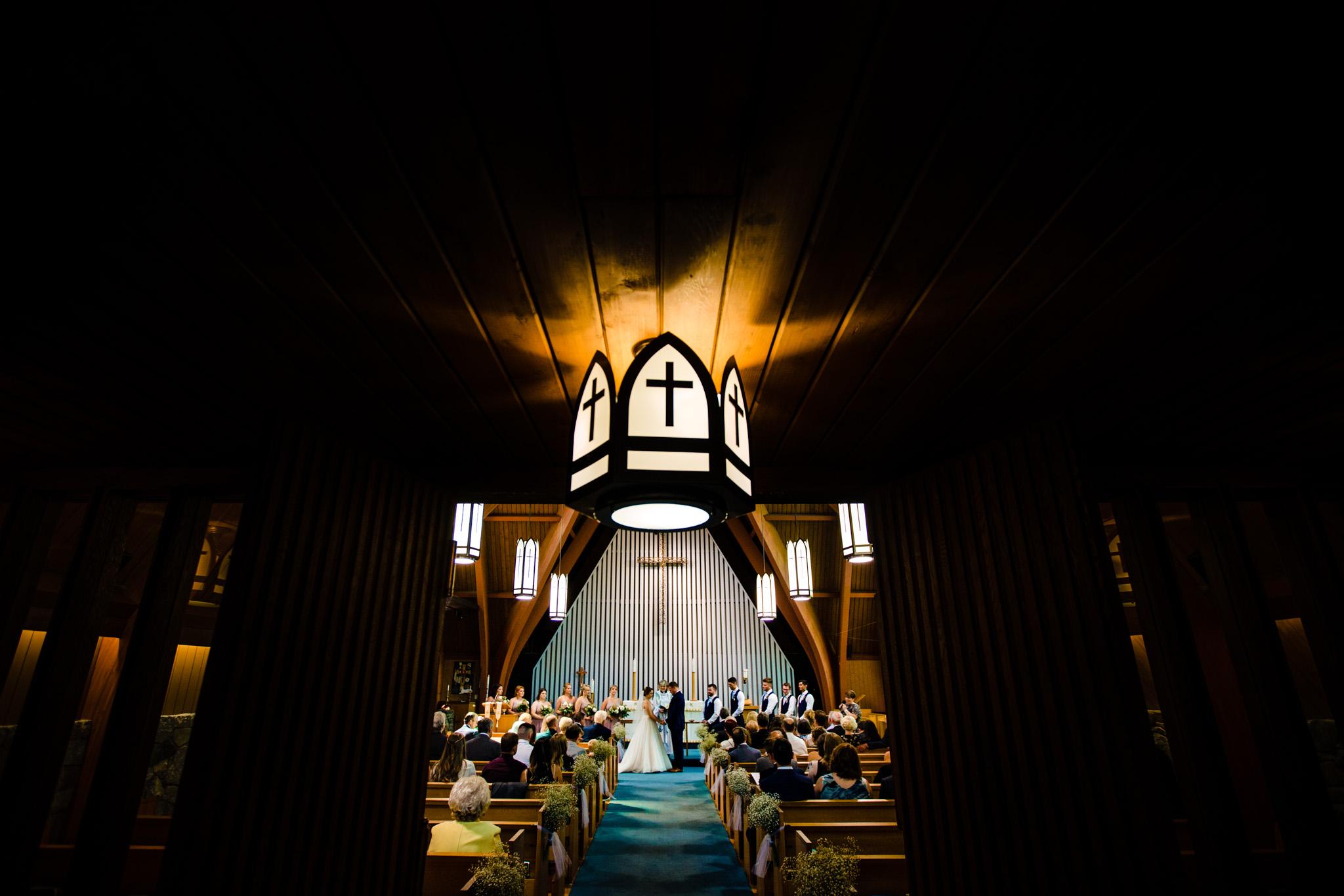 WEDDING -2019-07-27-009.jpg