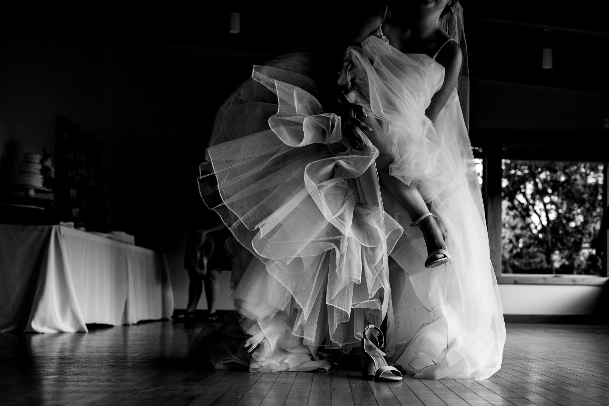 WEDDING -2019-07-27-018.jpg