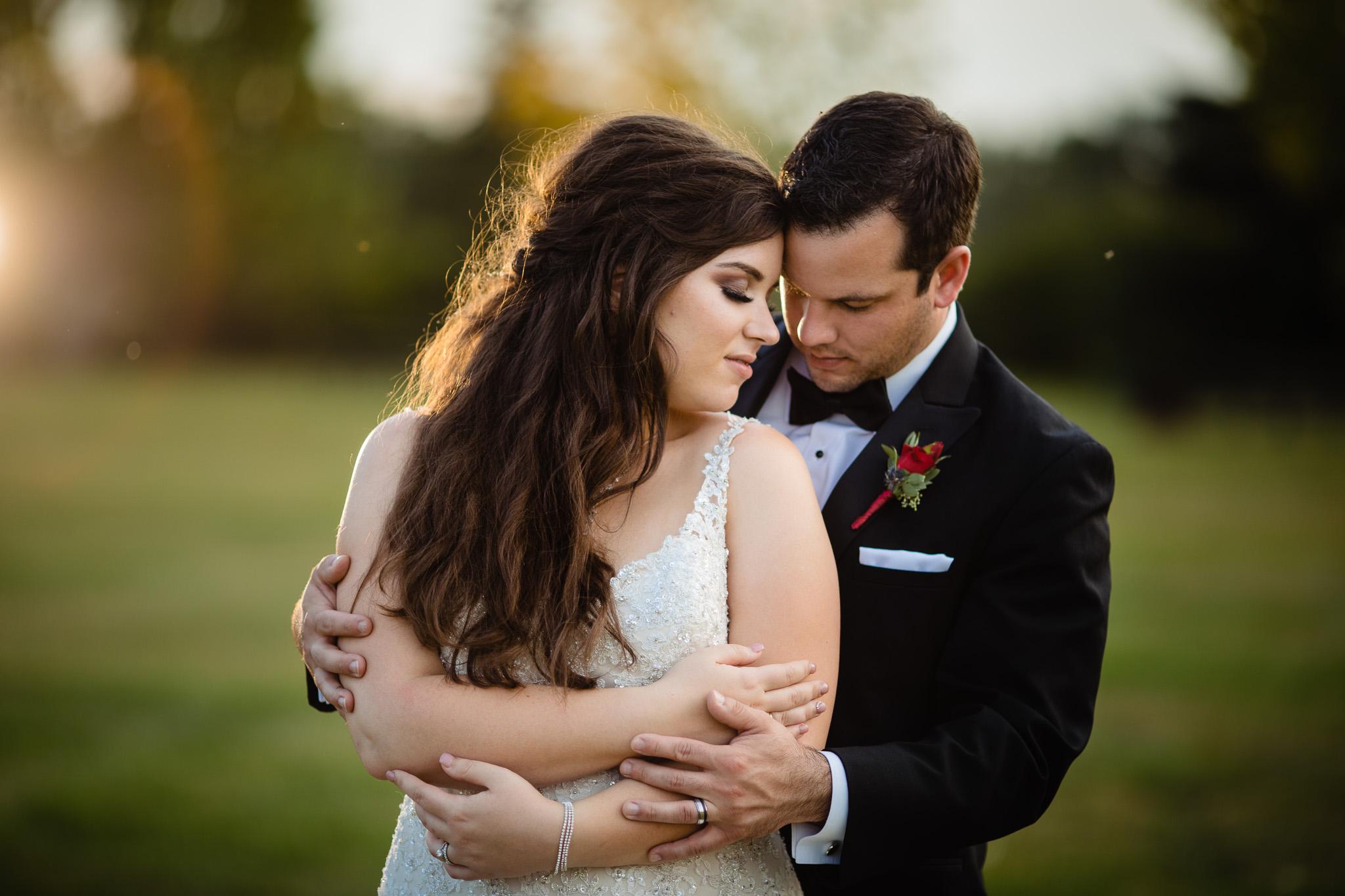Best Fun Edmonton Wedding Photographer Alberta Couples Romantic-001.jpg