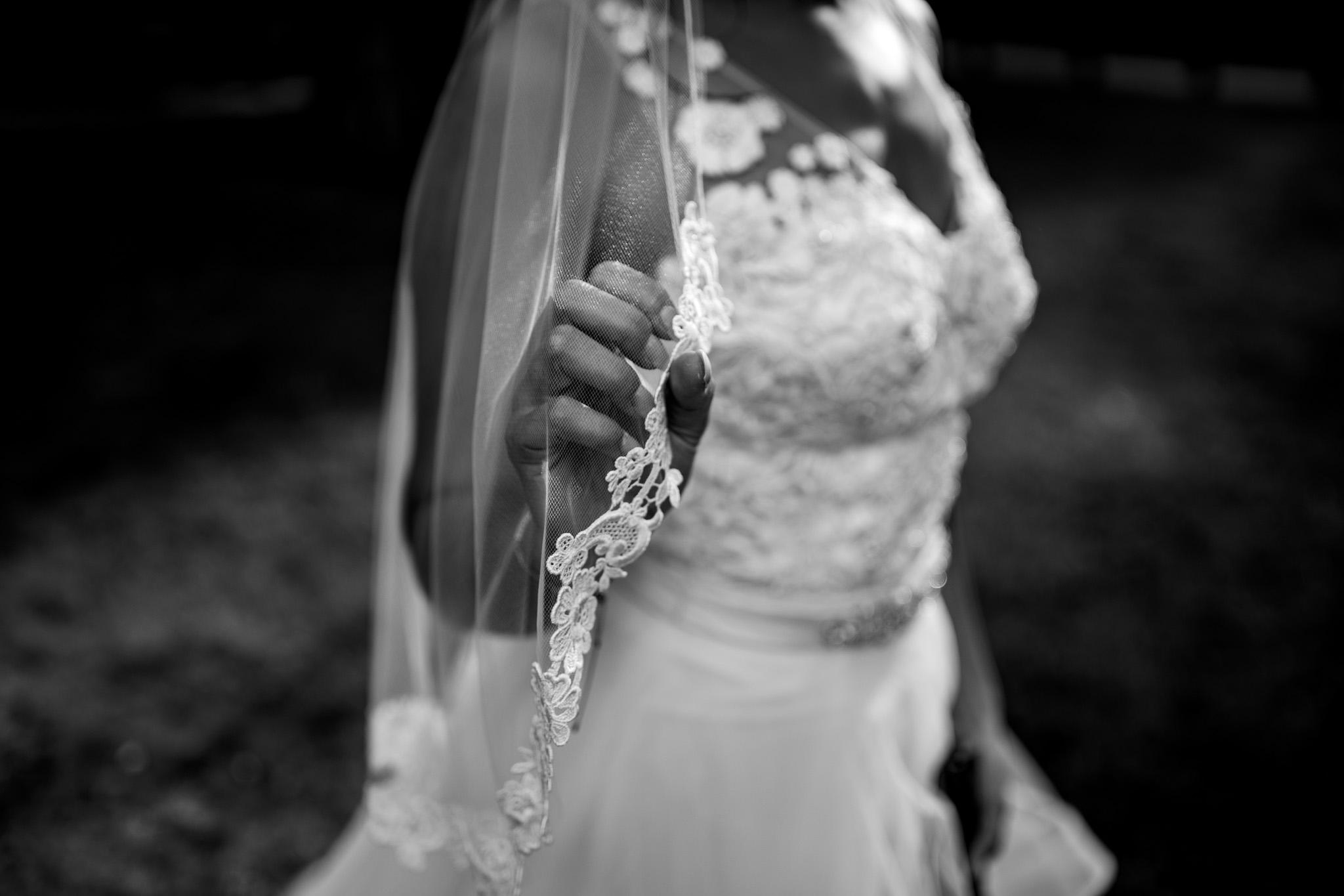 Whonnock Lake Summer Wedding Navy Blue Floral Candid Happy Fun Documentary Photography-180.jpg