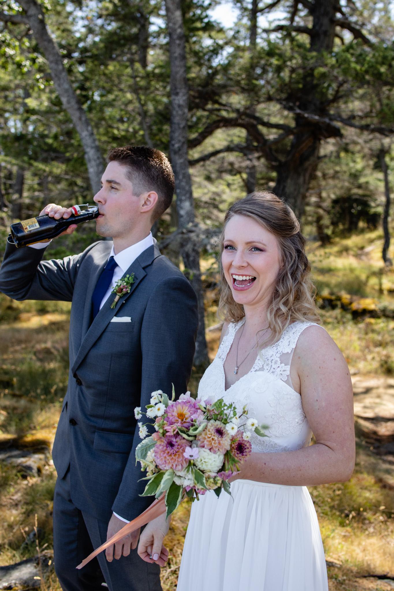 WEDDING -2019-07-20-004.jpg