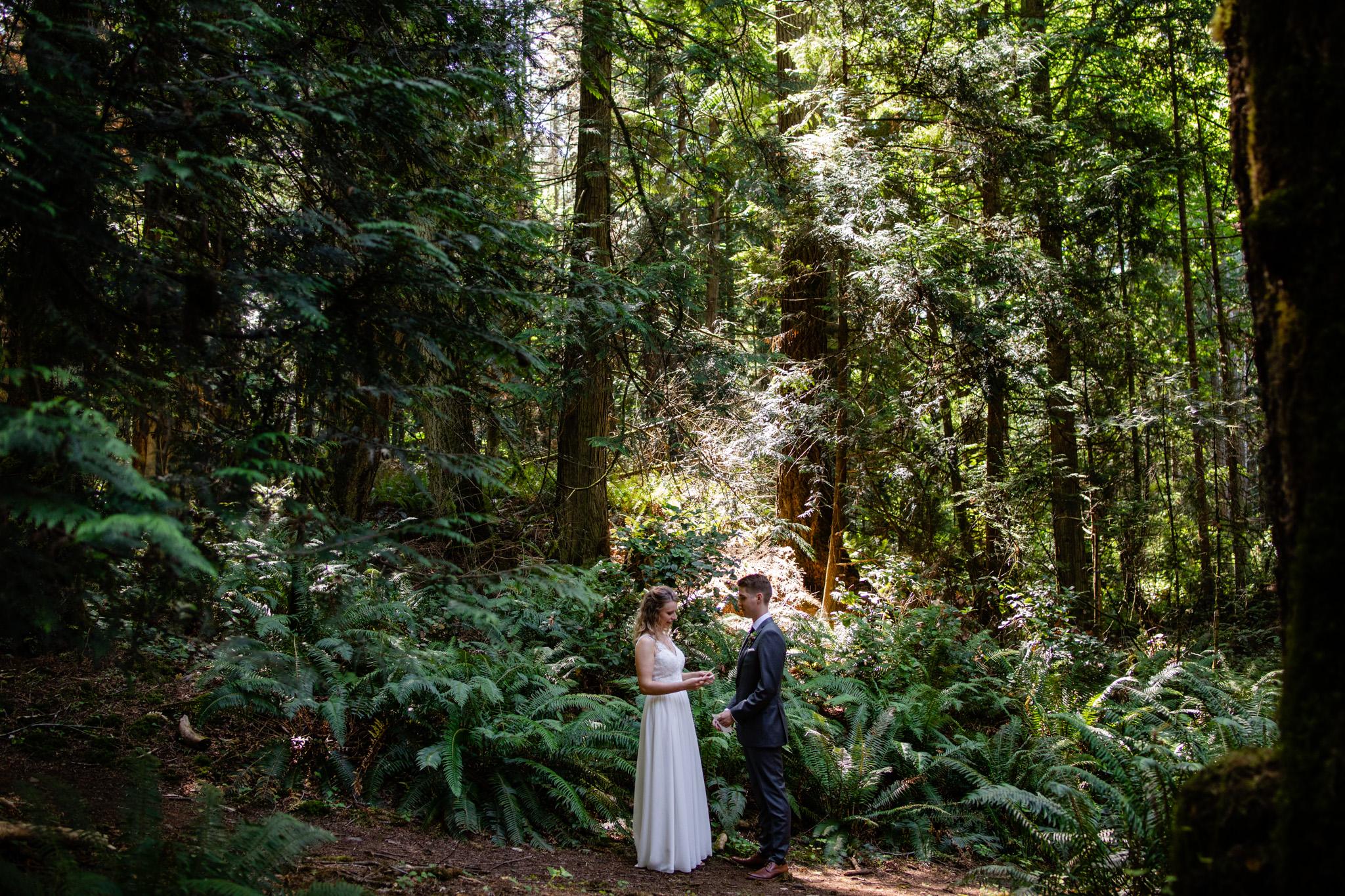 WEDDING -2019-07-20-006.jpg