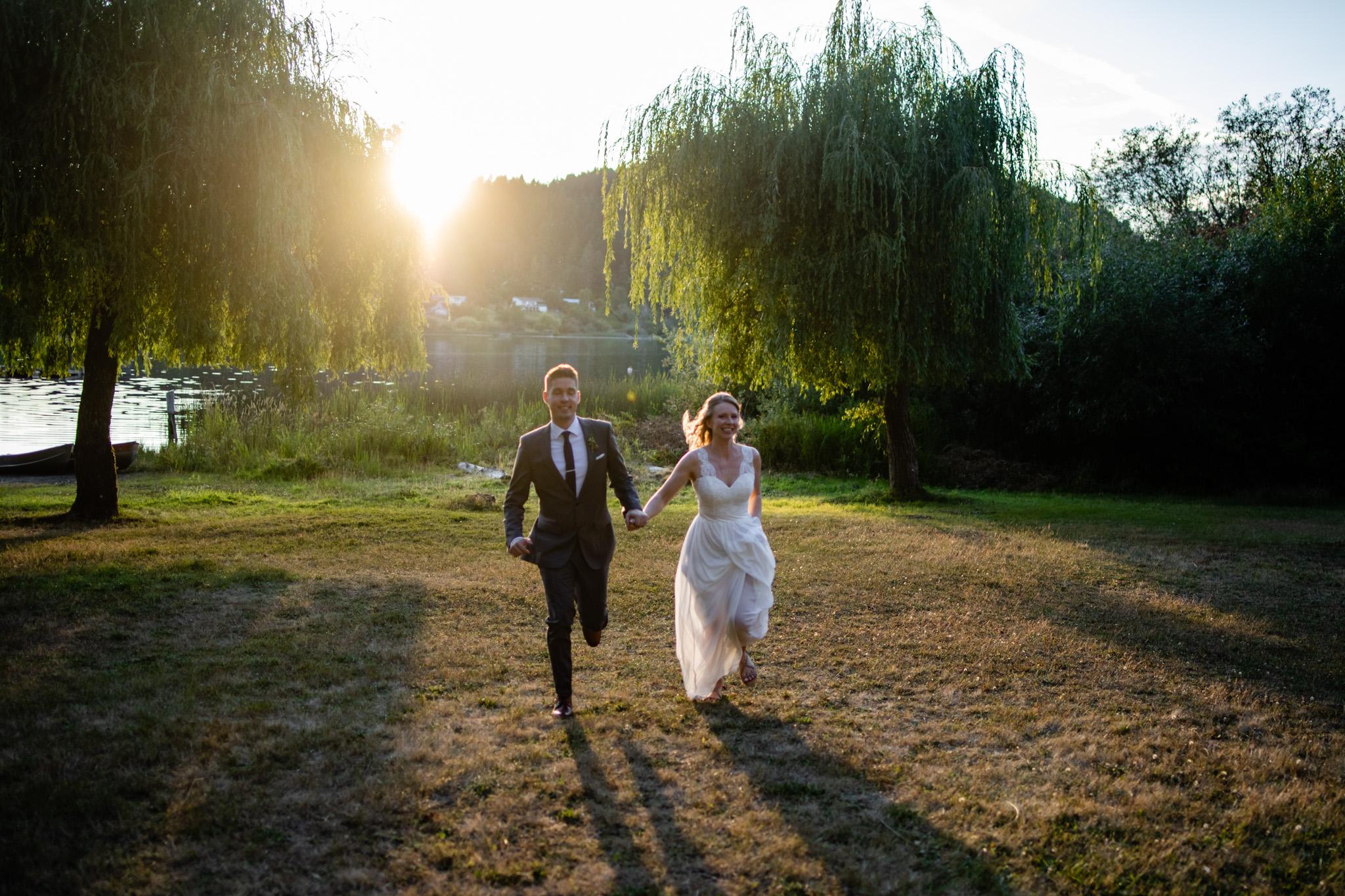 WEDDING -2019-07-20-016.jpg