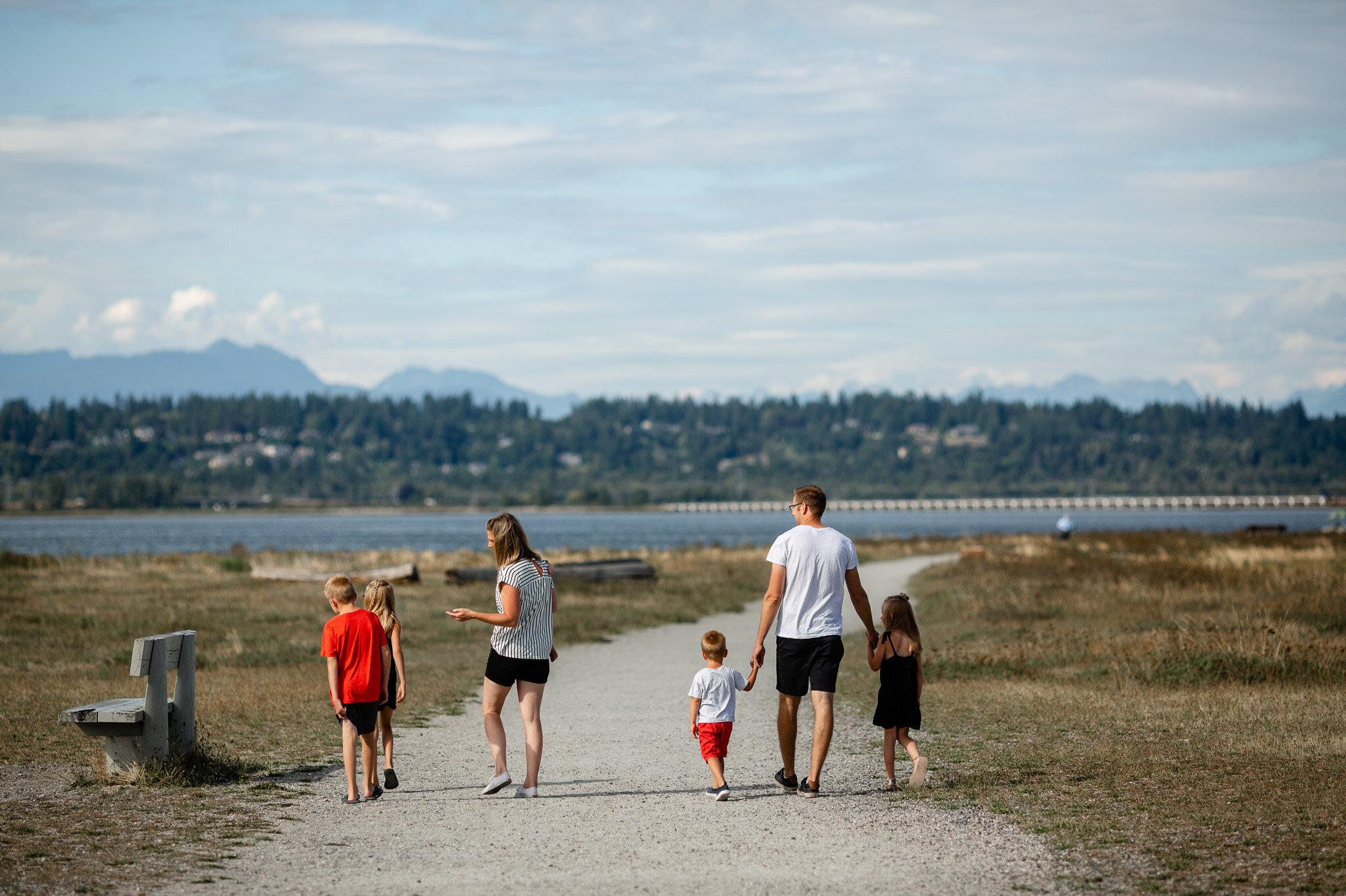 Adventure Family Photography Blackie Spit Cresent Beach -083.jpg