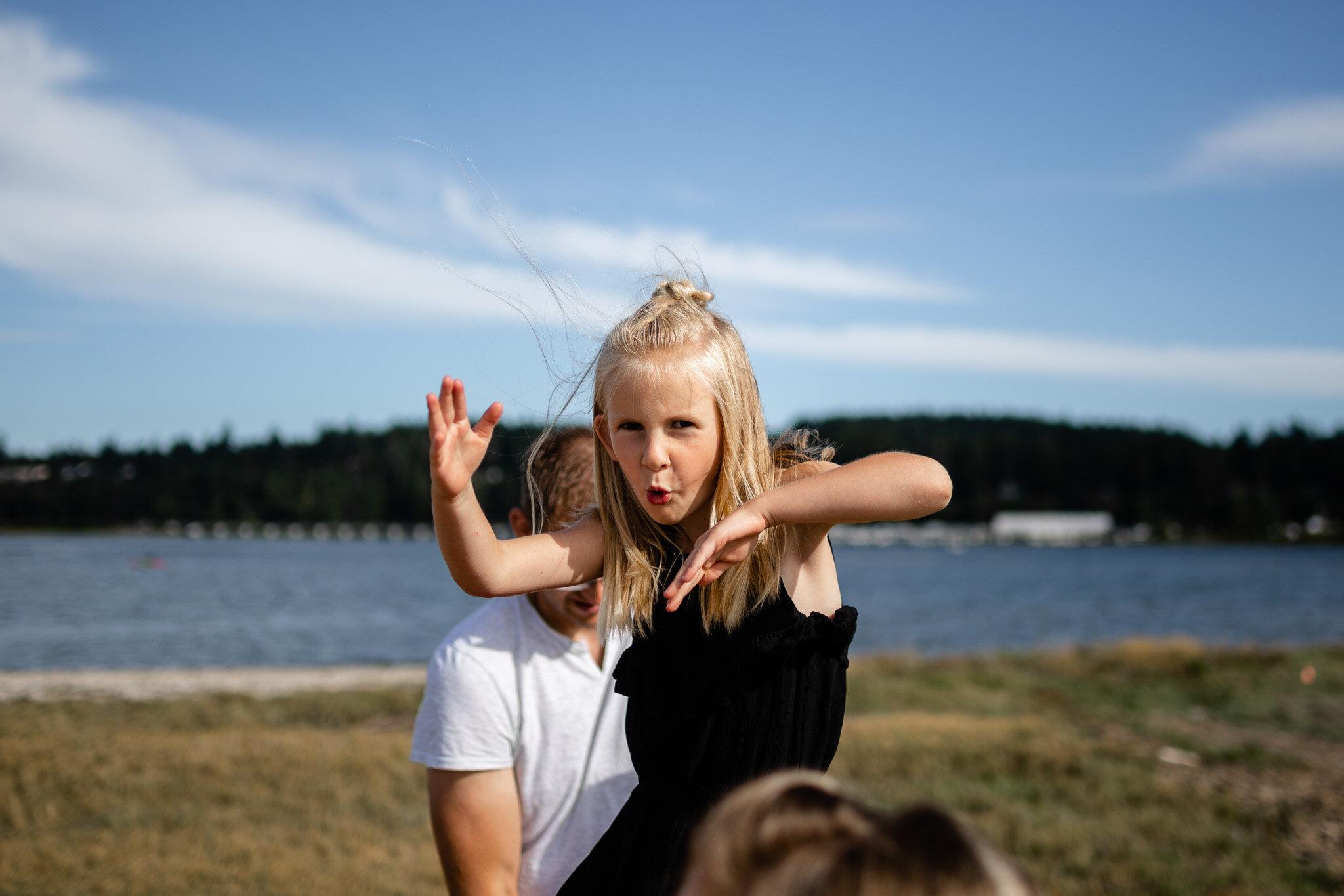 Adventure Family Photography Blackie Spit Cresent Beach -125.jpg