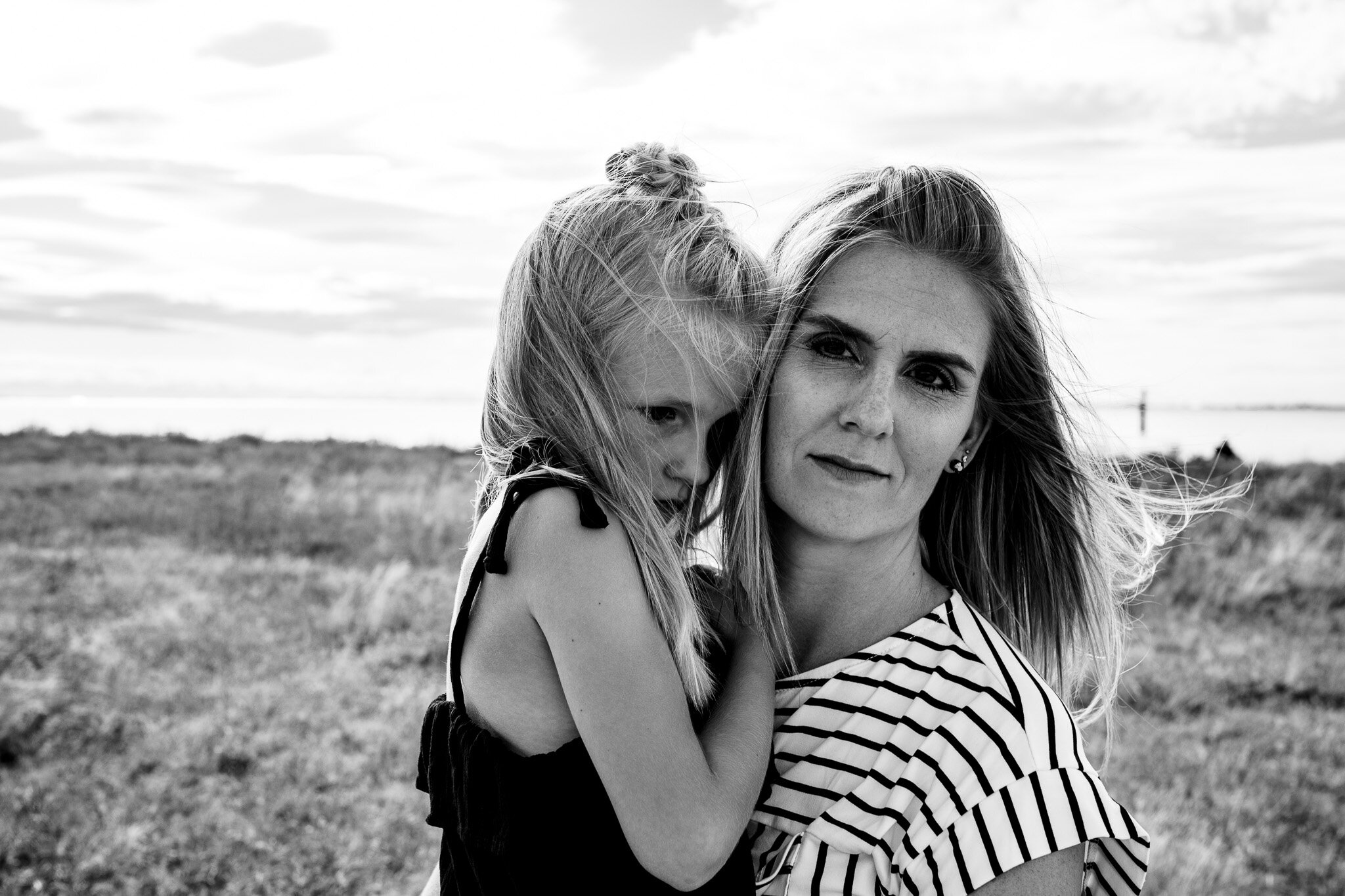 Adventure Family Photography Blackie Spit Cresent Beach -148.jpg