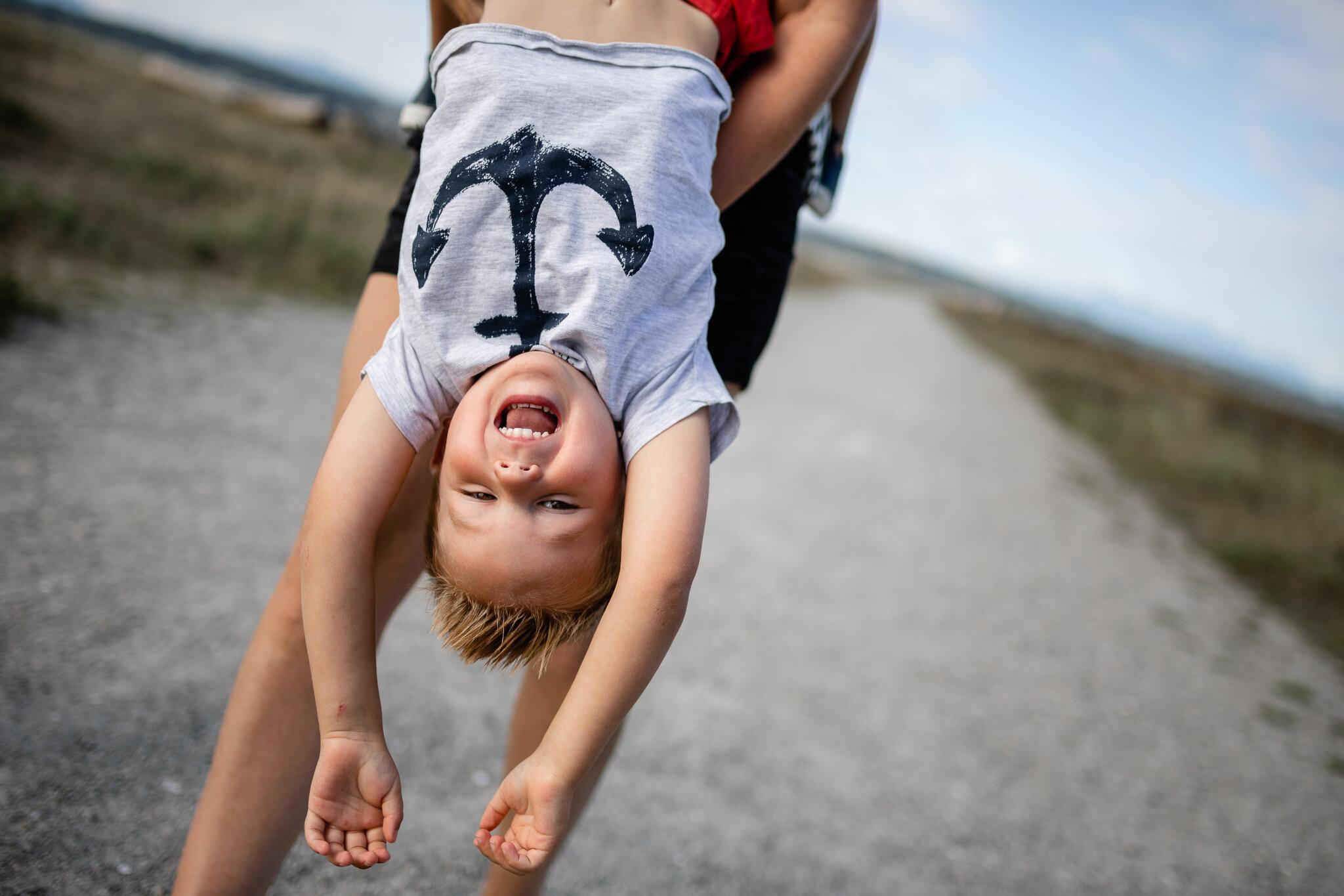 Adventure Family Photography Blackie Spit Cresent Beach -155.jpg