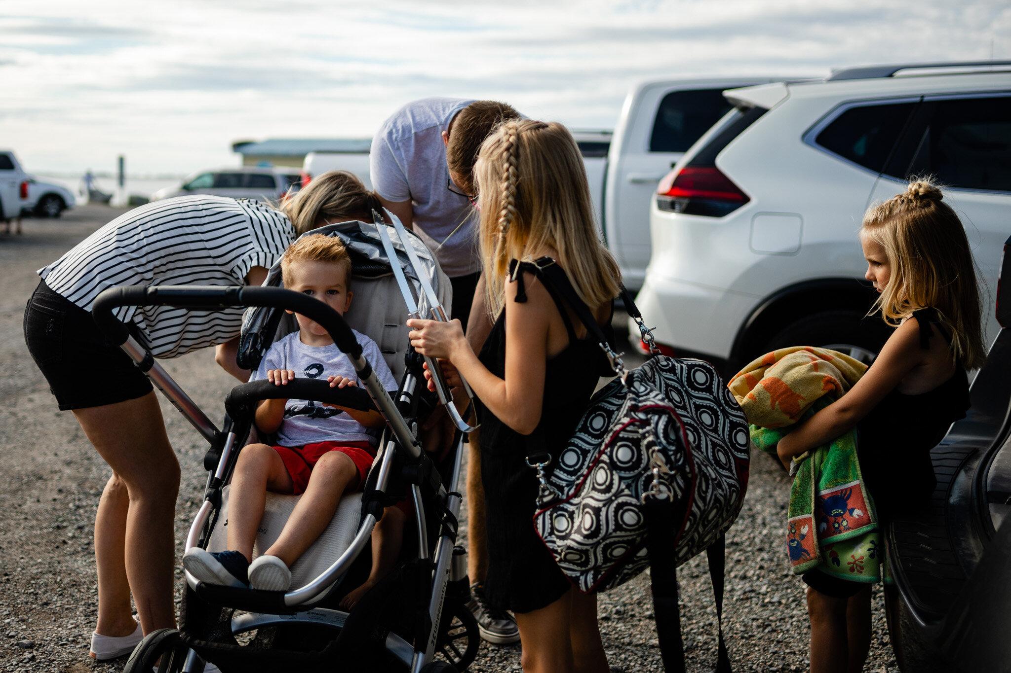Adventure Family Photography Blackie Spit Cresent Beach -169.jpg