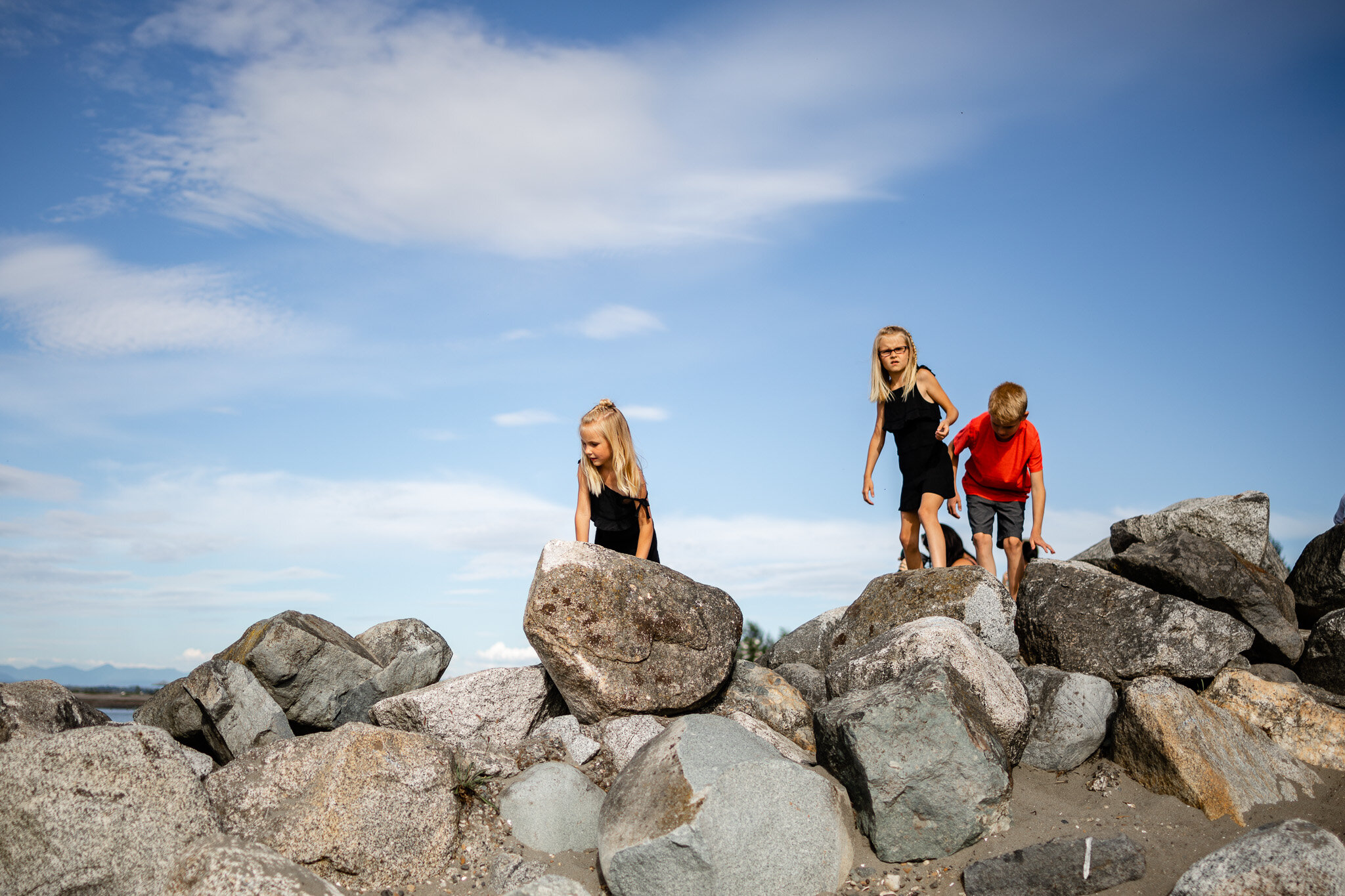 Adventure Family Photography Blackie Spit Cresent Beach -181.jpg