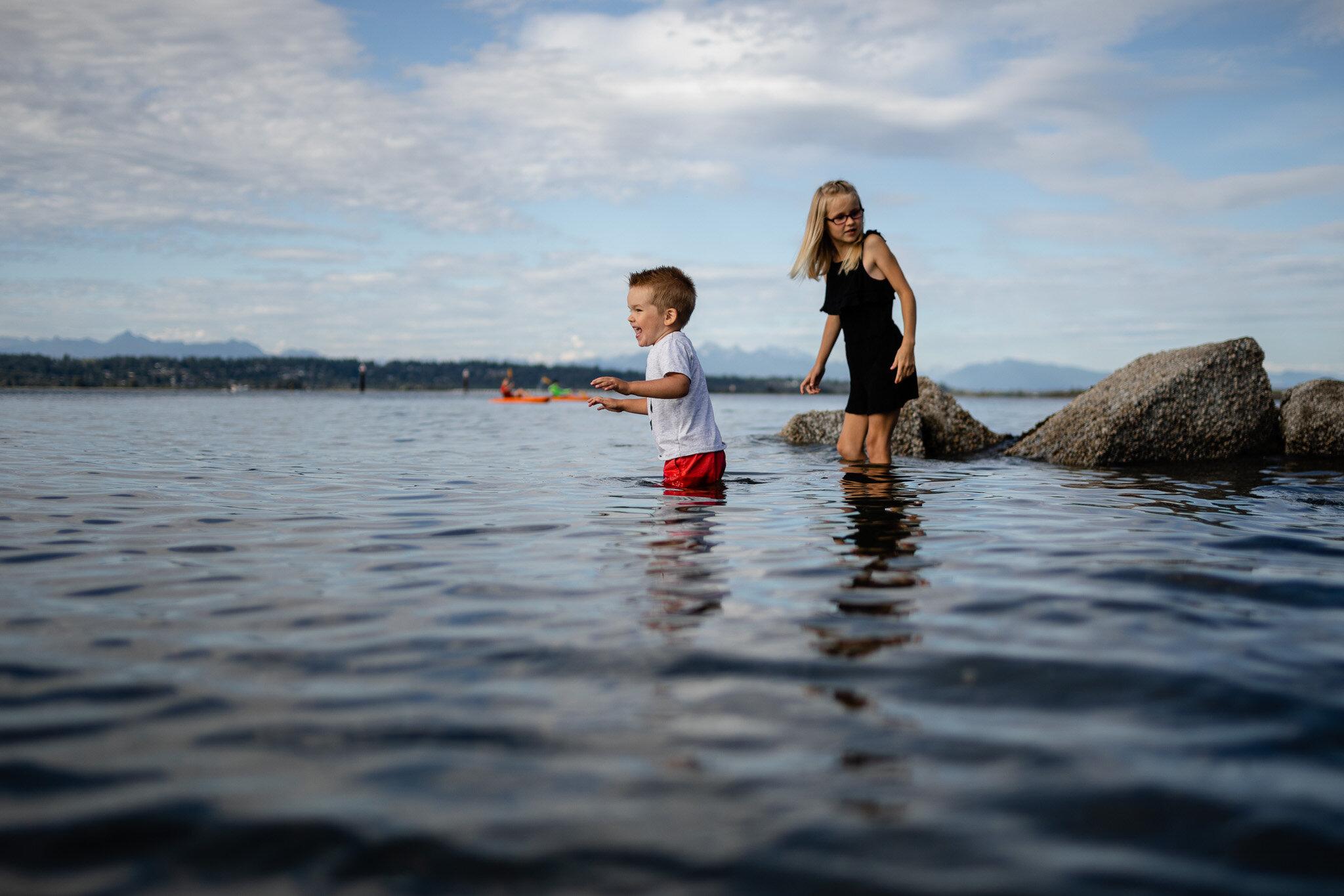 Adventure Family Photography Blackie Spit Cresent Beach -203.jpg