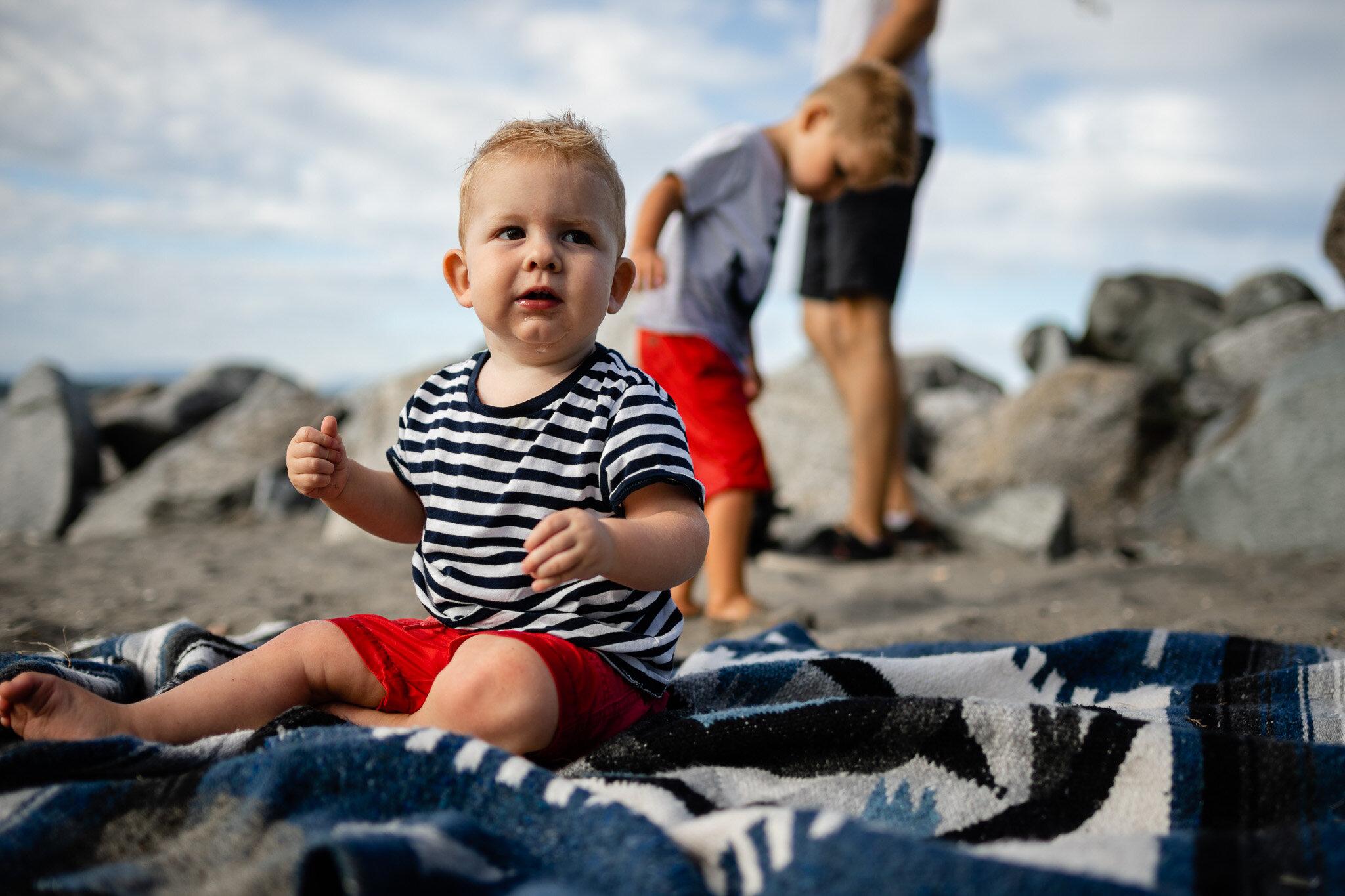 Adventure Family Photography Blackie Spit Cresent Beach -227.jpg