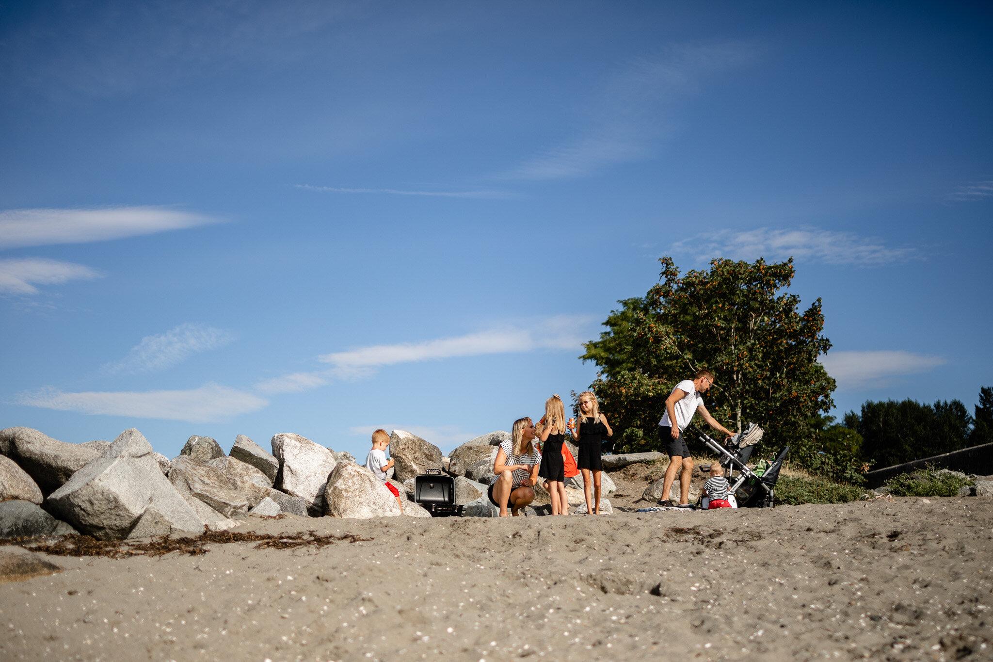 Adventure Family Photography Blackie Spit Cresent Beach -237.jpg