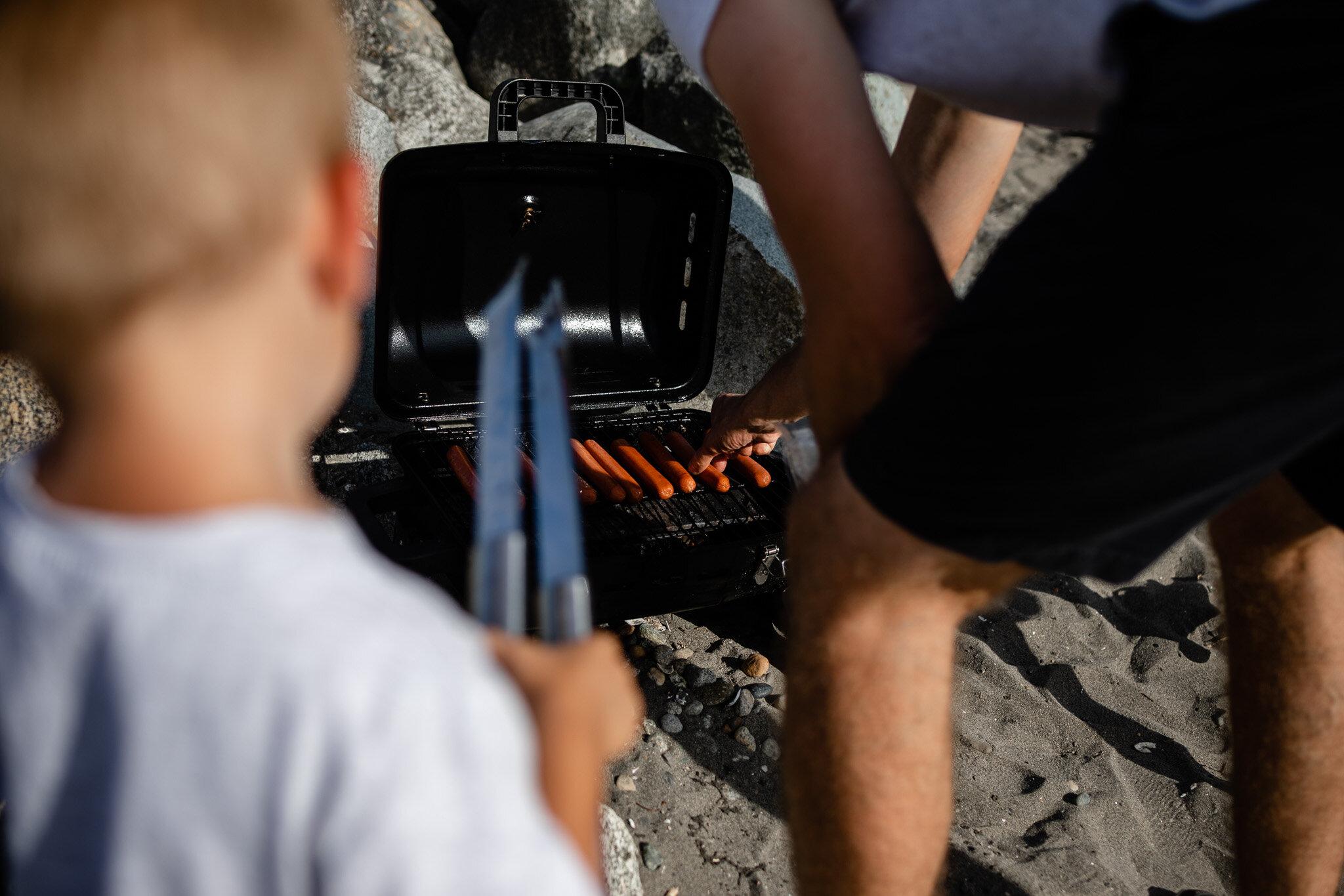Adventure Family Photography Blackie Spit Cresent Beach -267.jpg