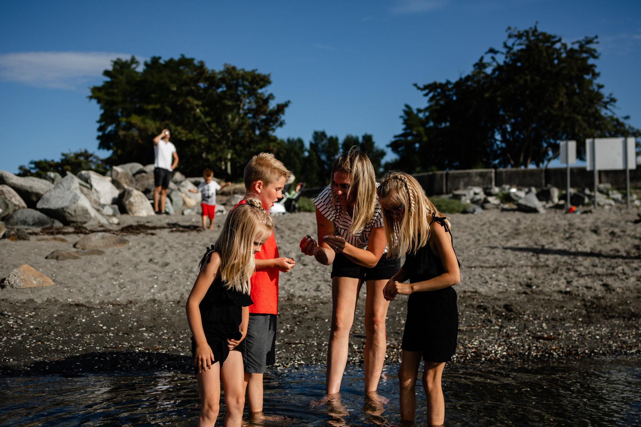 Adventure Family Photography Blackie Spit Cresent Beach -285.jpg