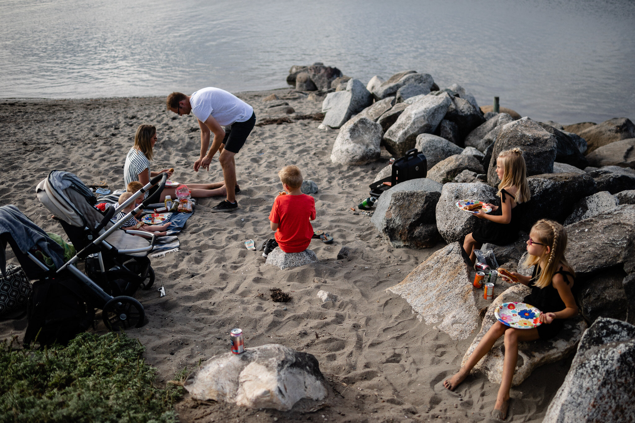 Adventure Family Photography Blackie Spit Cresent Beach -317.jpg