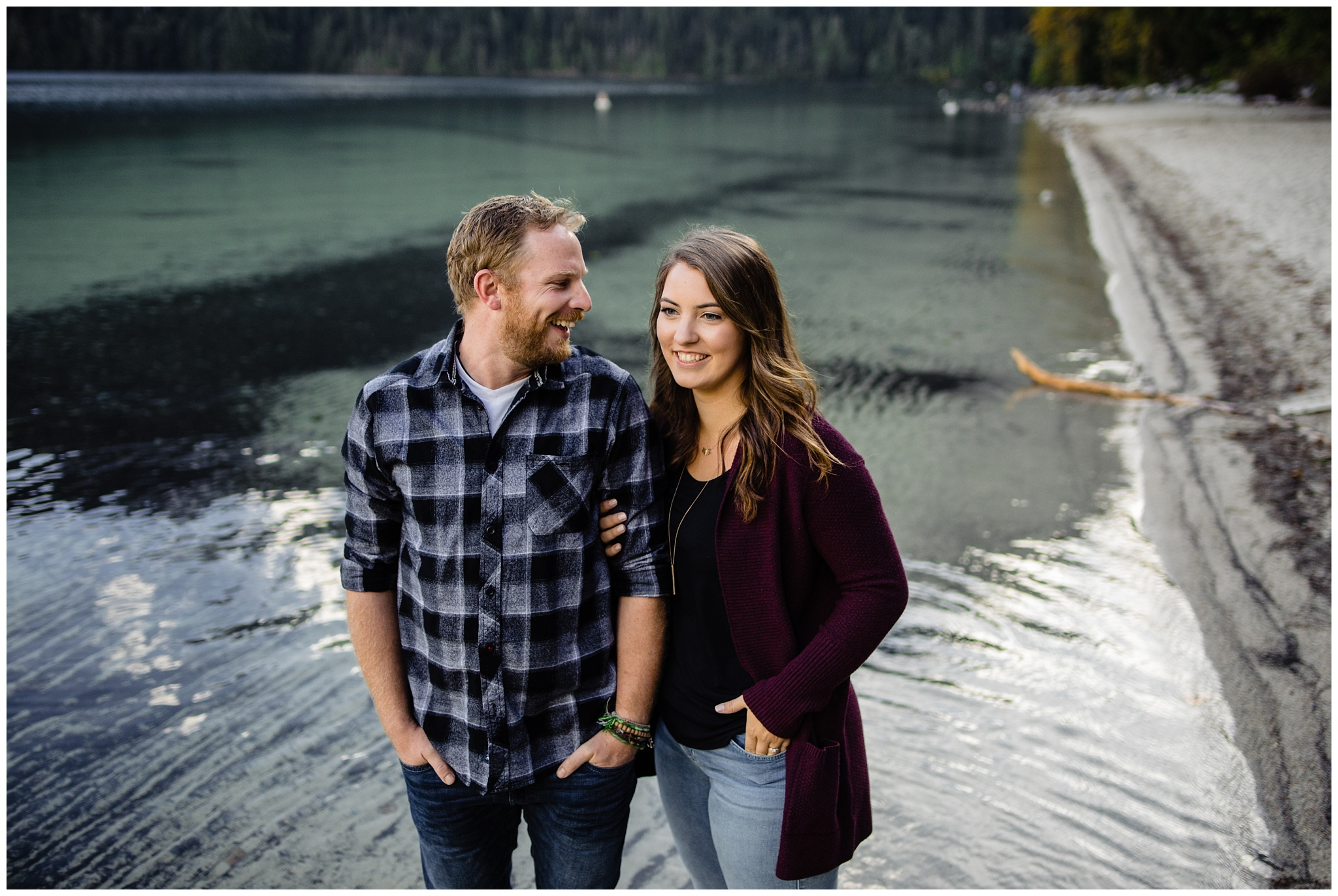 Chilliwack Lake Fall Engagement Photo Inspiration Poses Chilliwack Engagement Photographer_0006.jpg