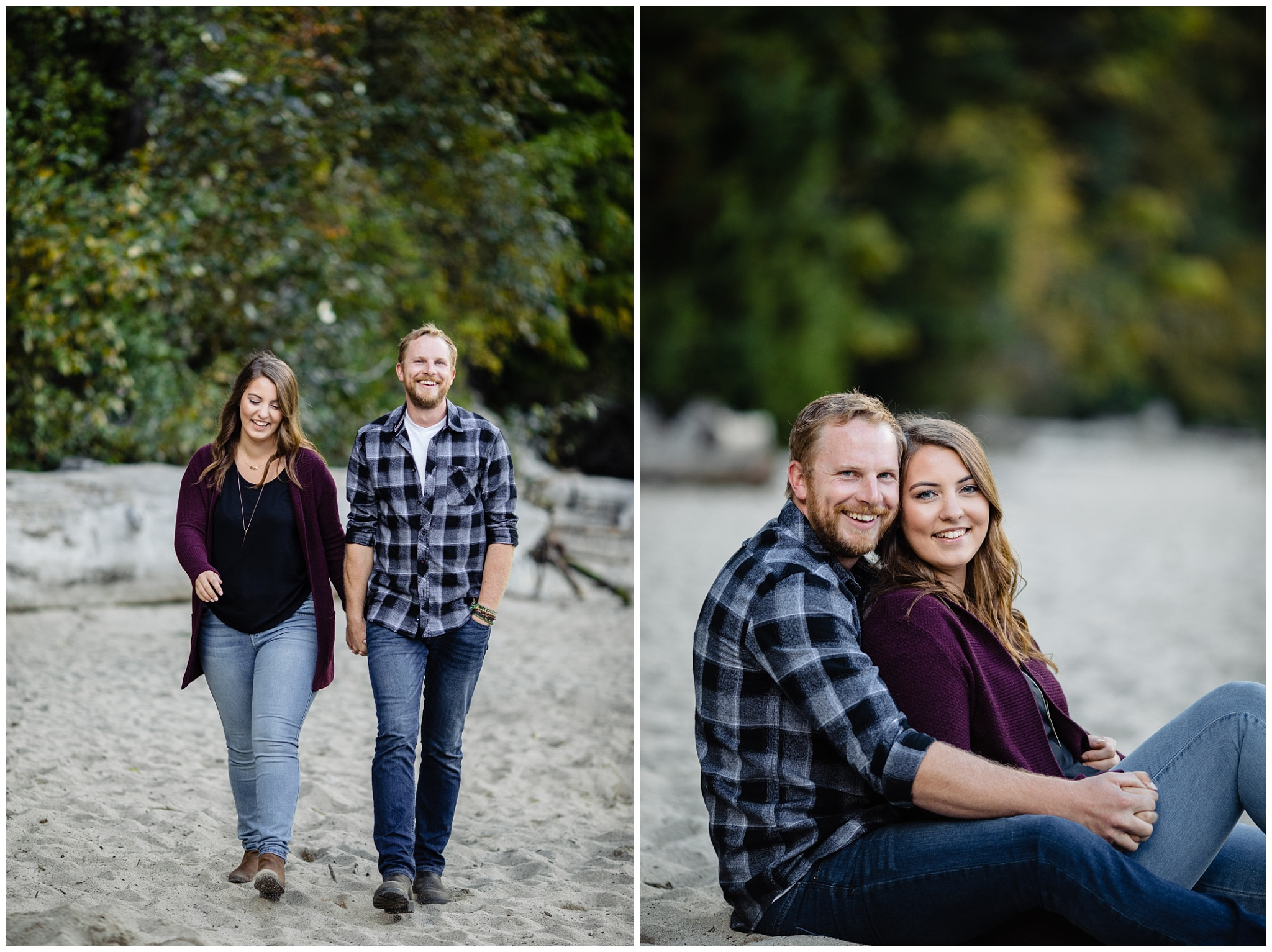 Chilliwack Lake Fall Engagement Photo Inspiration Poses Chilliwack Engagement Photographer_0007.jpg