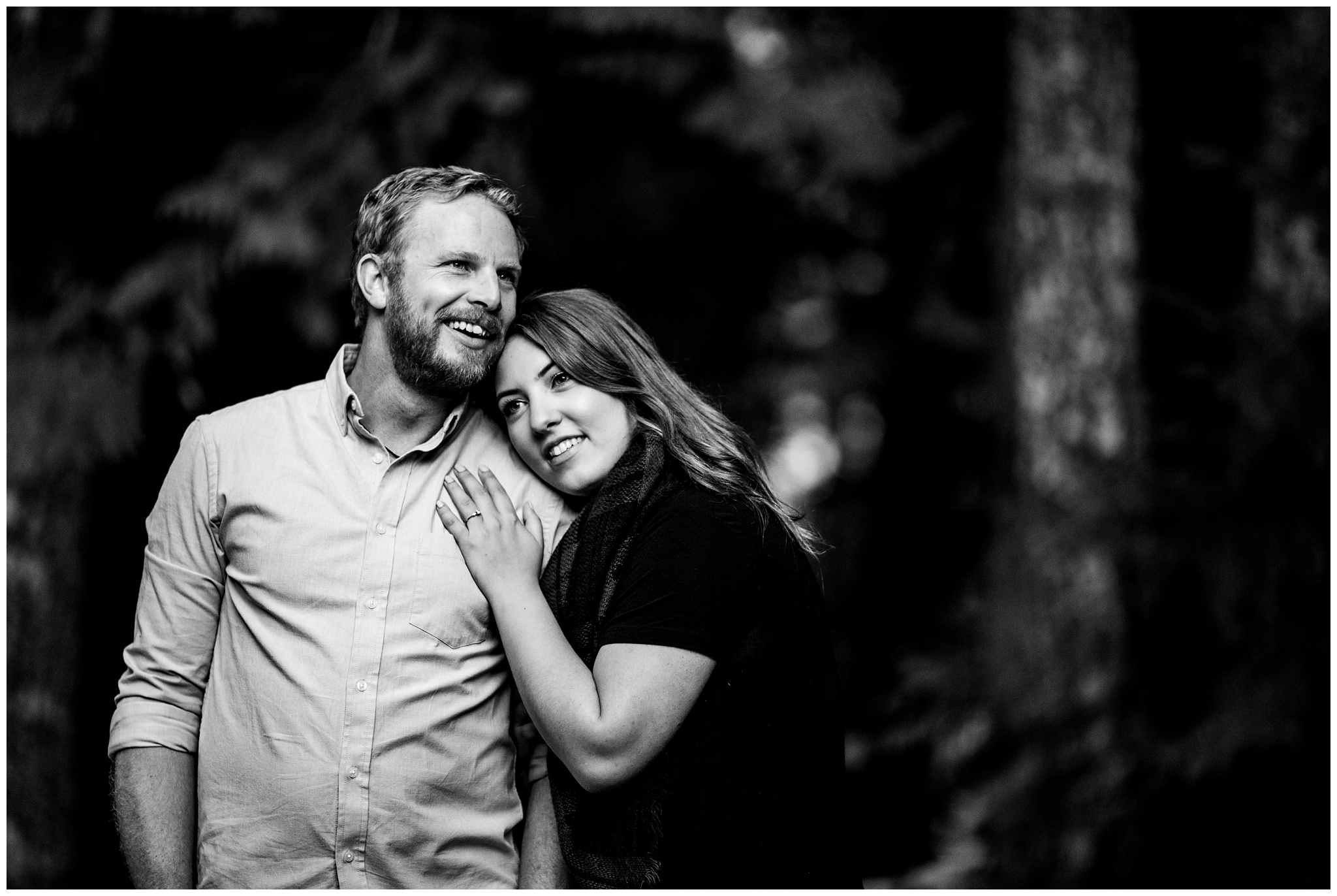 Chilliwack Lake Fall Engagement Photo Inspiration Poses Chilliwack Engagement Photographer_0014.jpg
