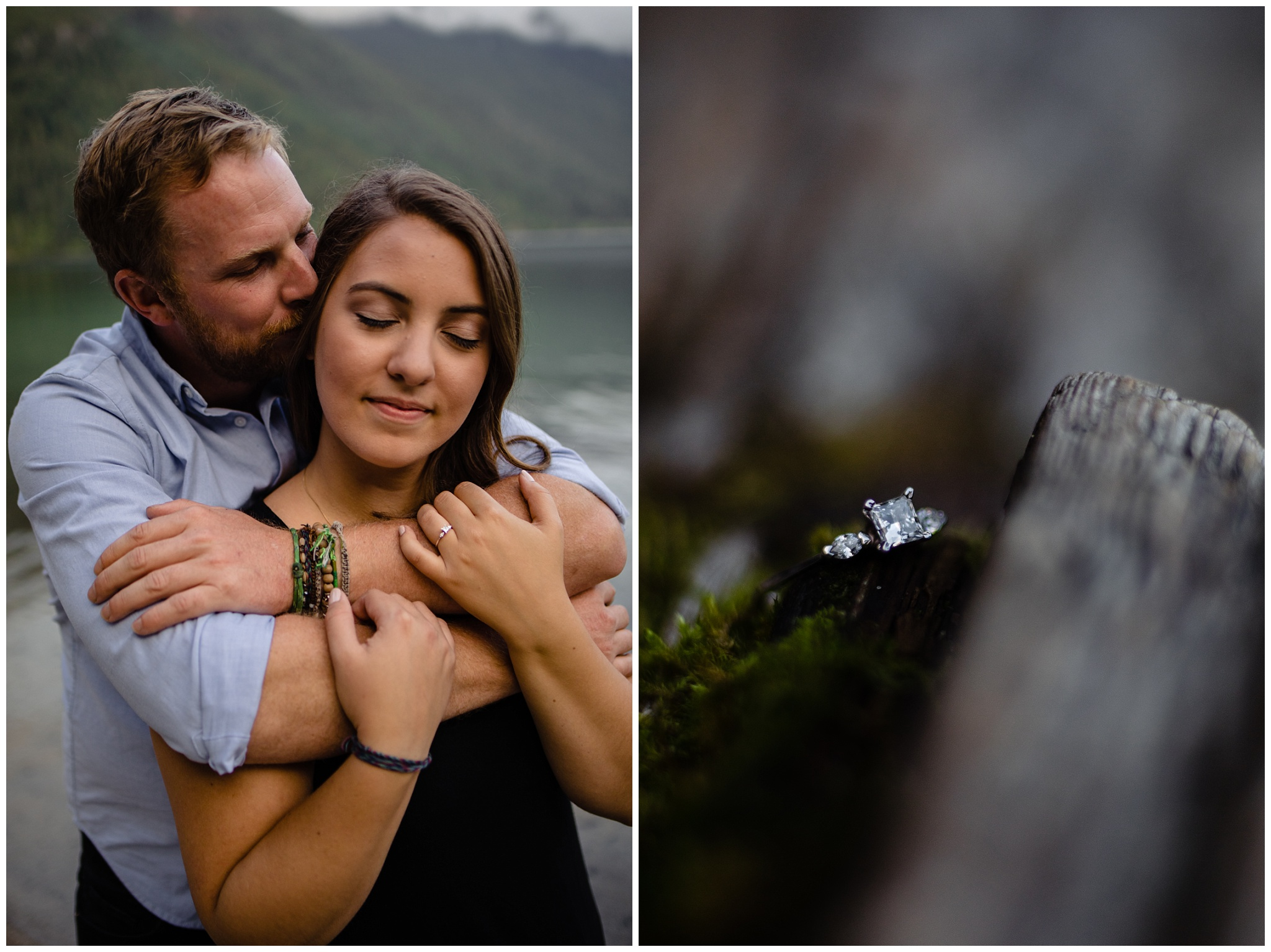 Chilliwack Lake Fall Engagement Photo Inspiration Poses Chilliwack Engagement Photographer_0021.jpg