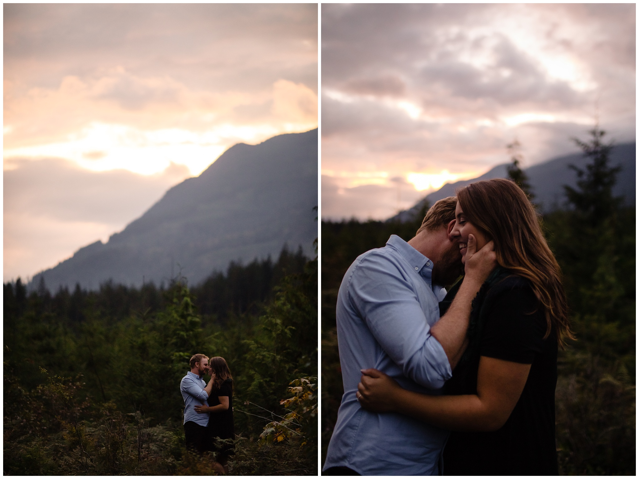 Chilliwack Lake Fall Engagement Photo Inspiration Poses Chilliwack Engagement Photographer_0023.jpg