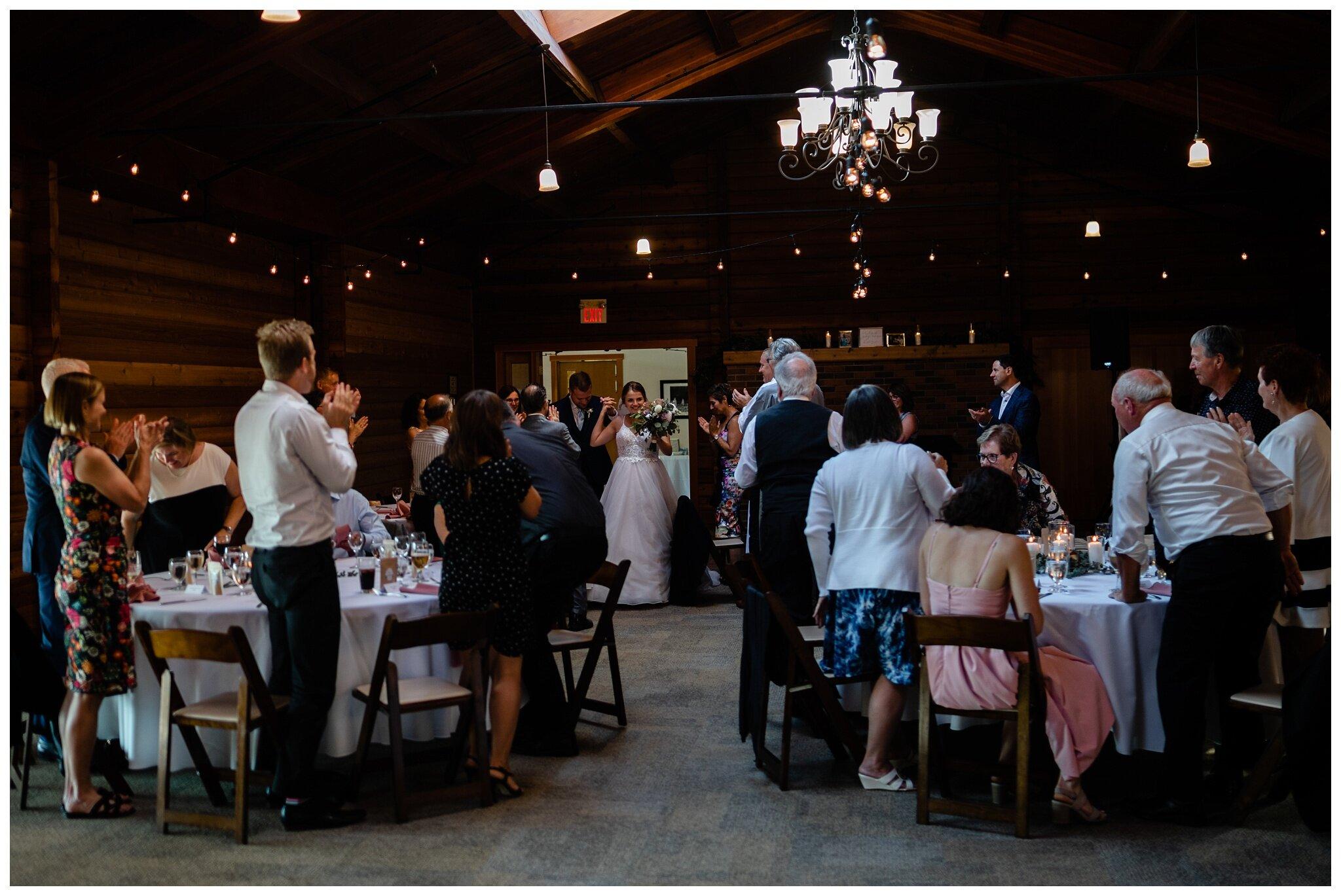 Gleneagles Golf Course  Wedding Photographer Reception North Vancouver BC Anglican Church_0049.jpg