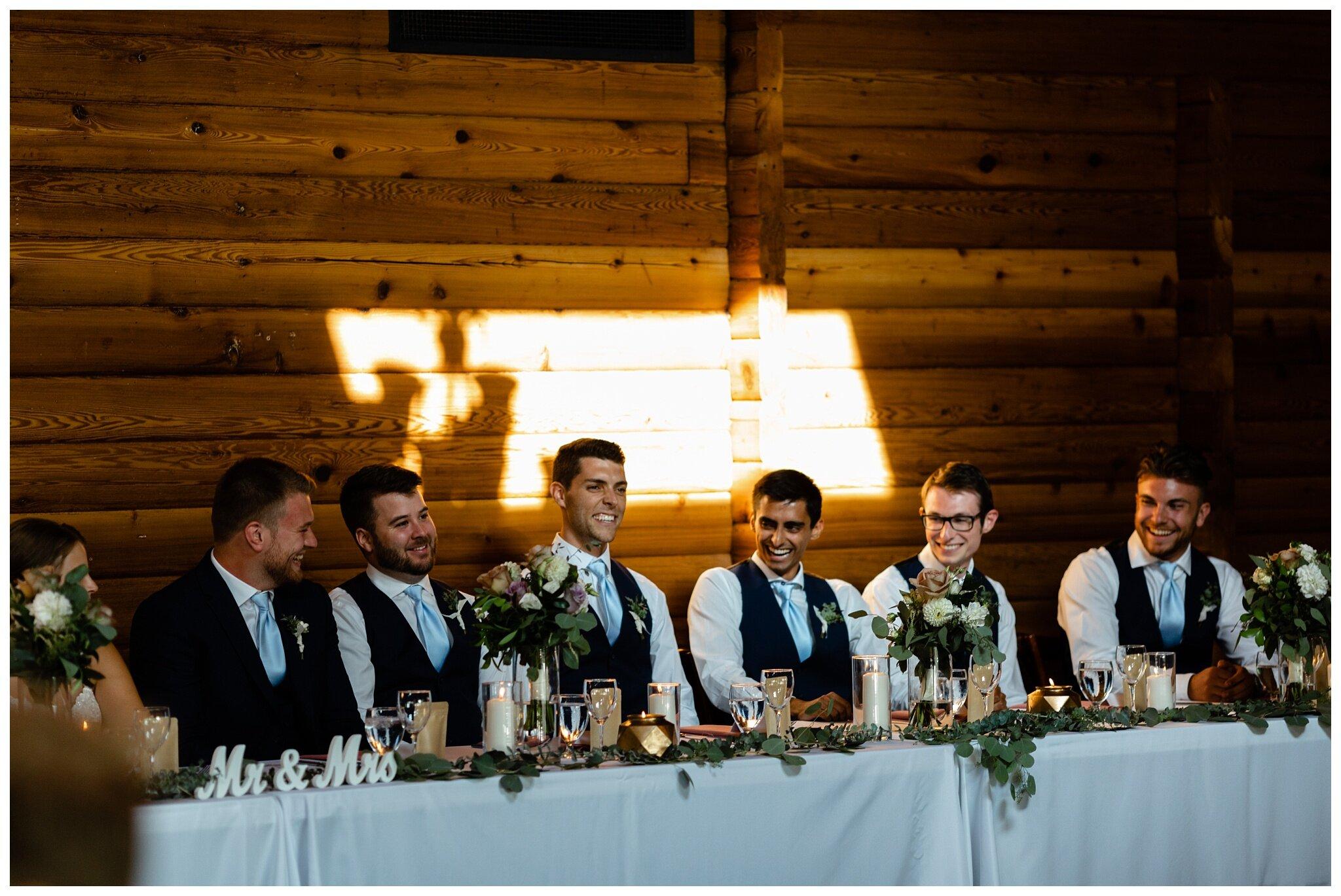 Gleneagles Golf Course  Wedding Photographer Reception North Vancouver BC Anglican Church_0050.jpg