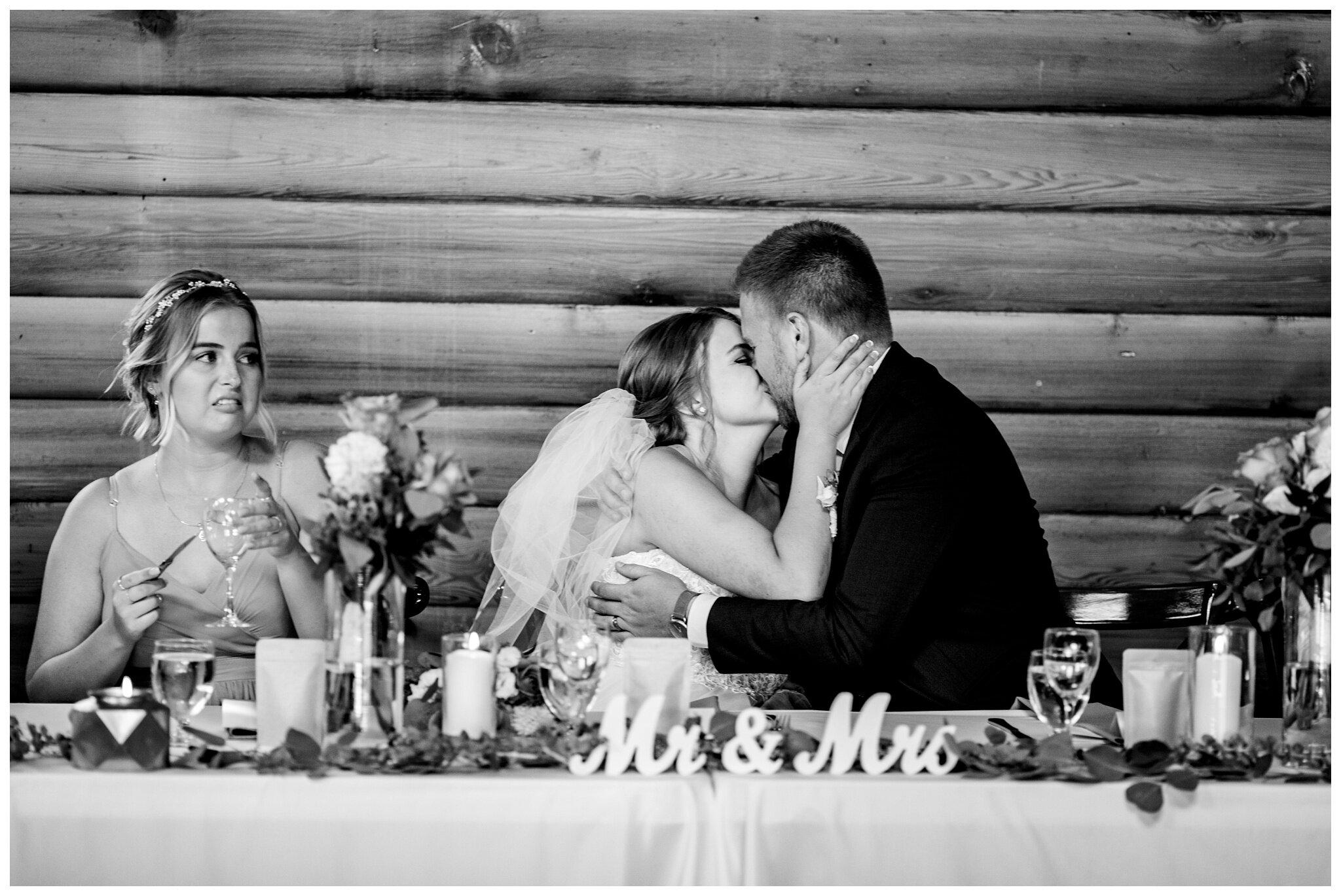 Gleneagles Golf Course  Wedding Photographer Reception North Vancouver BC Anglican Church_0051.jpg