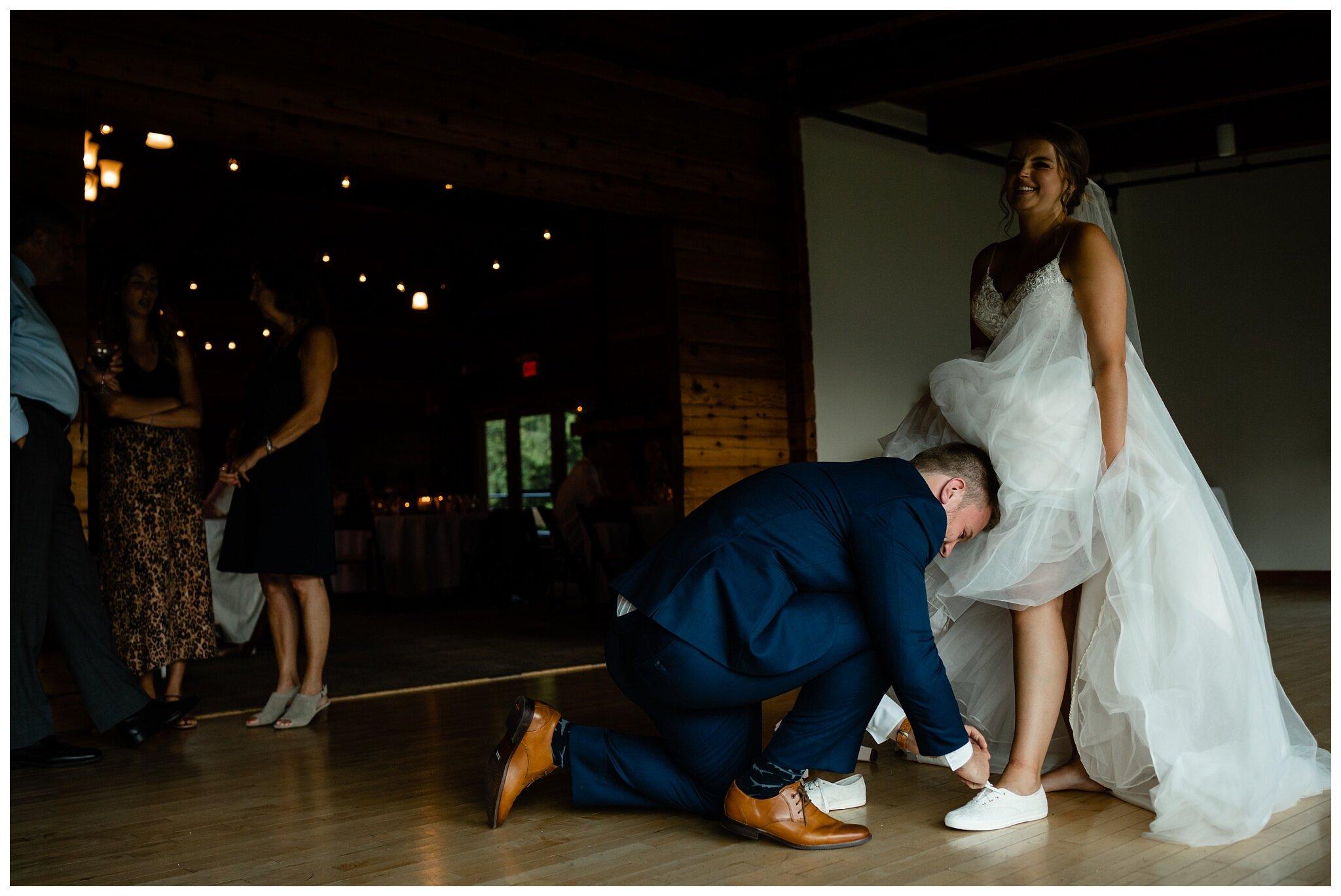 Gleneagles Golf Course  Wedding Photographer Reception North Vancouver BC Anglican Church_0053.jpg