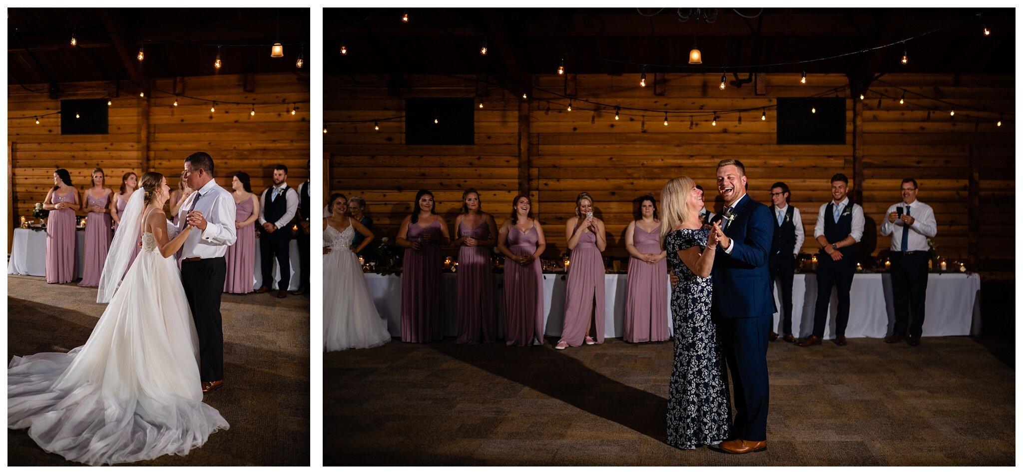 Gleneagles Golf Course  Wedding Photographer Reception North Vancouver BC Anglican Church_0057.jpg