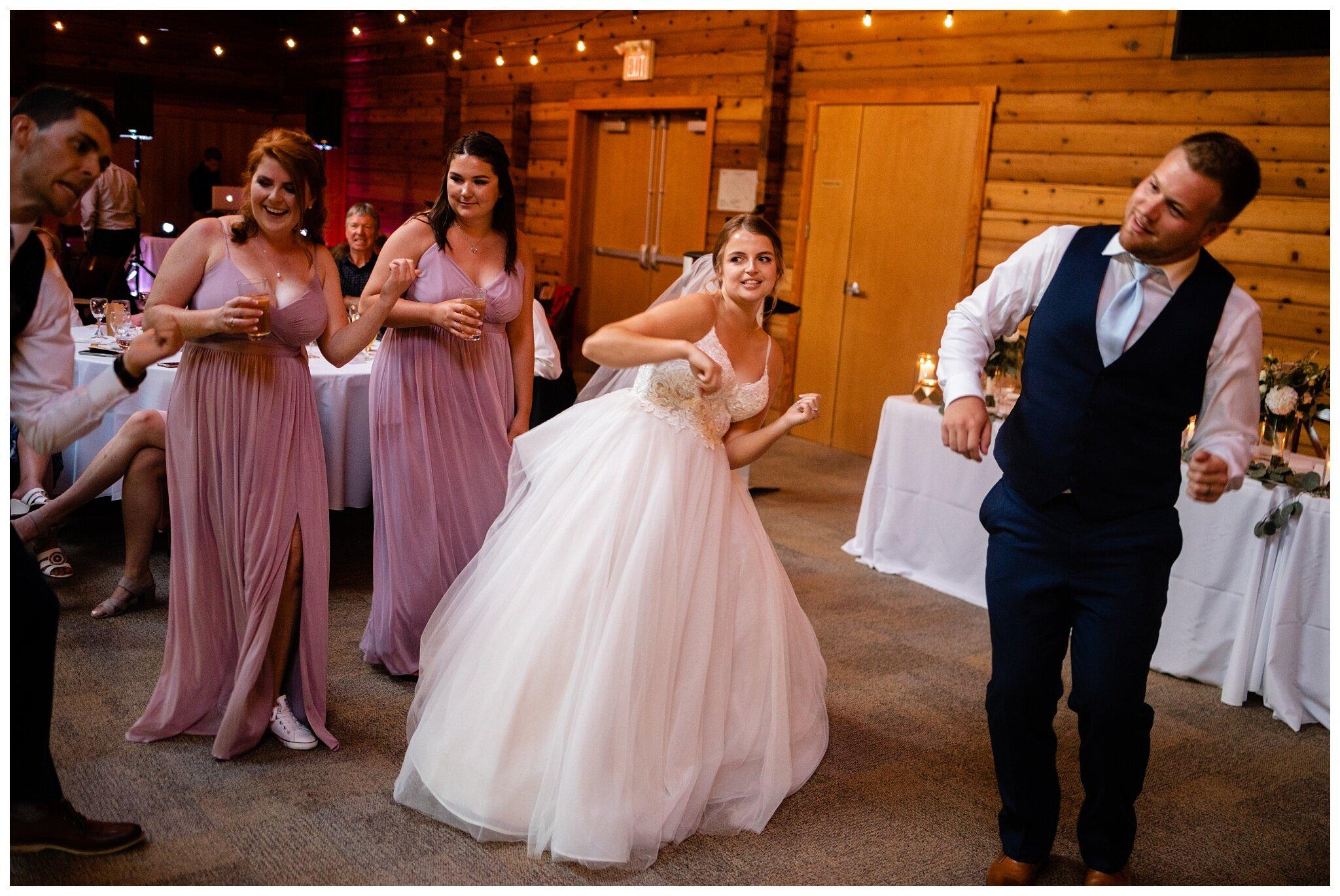 Gleneagles Golf Course  Wedding Photographer Reception North Vancouver BC Anglican Church_0059.jpg