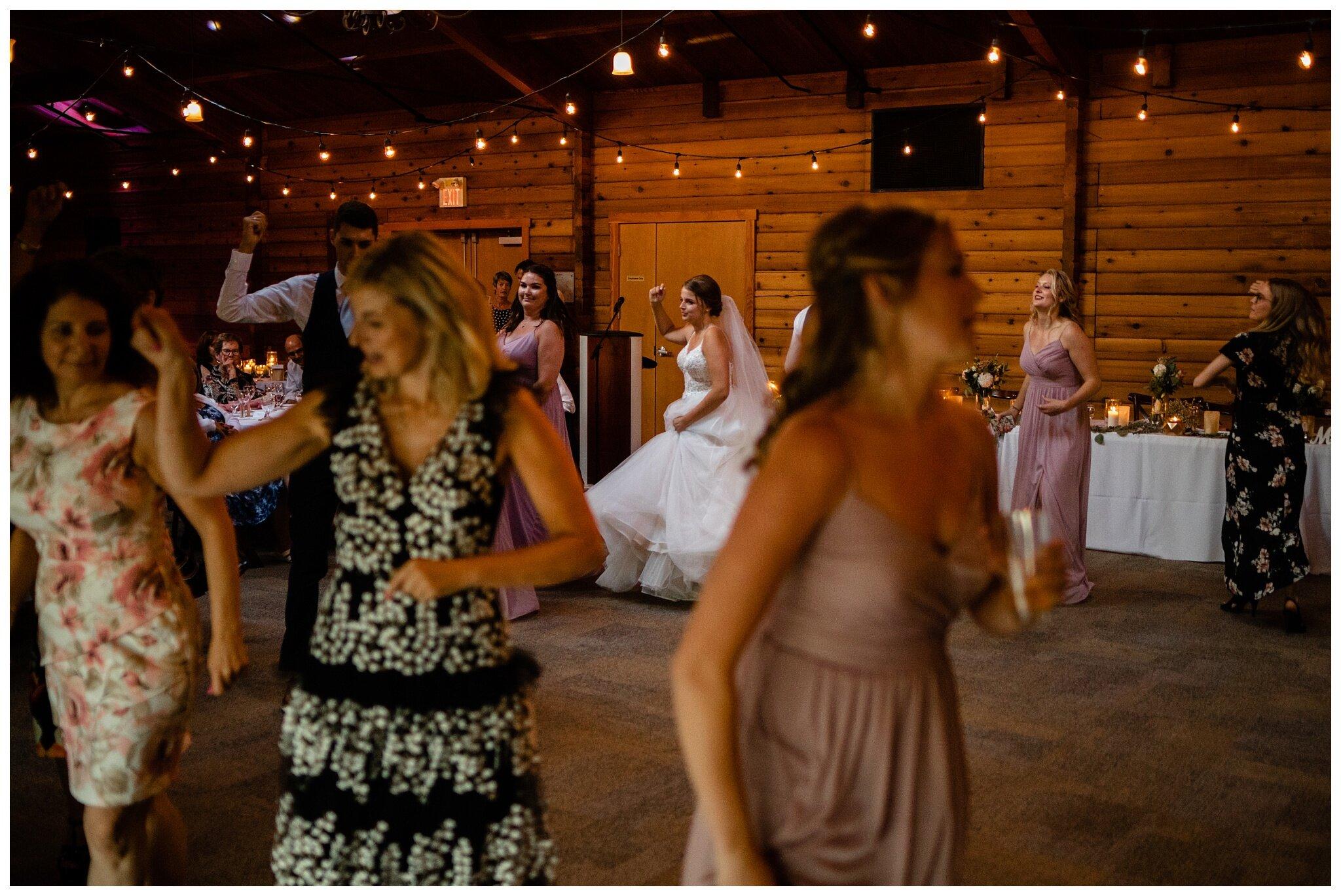 Gleneagles Golf Course  Wedding Photographer Reception North Vancouver BC Anglican Church_0060.jpg