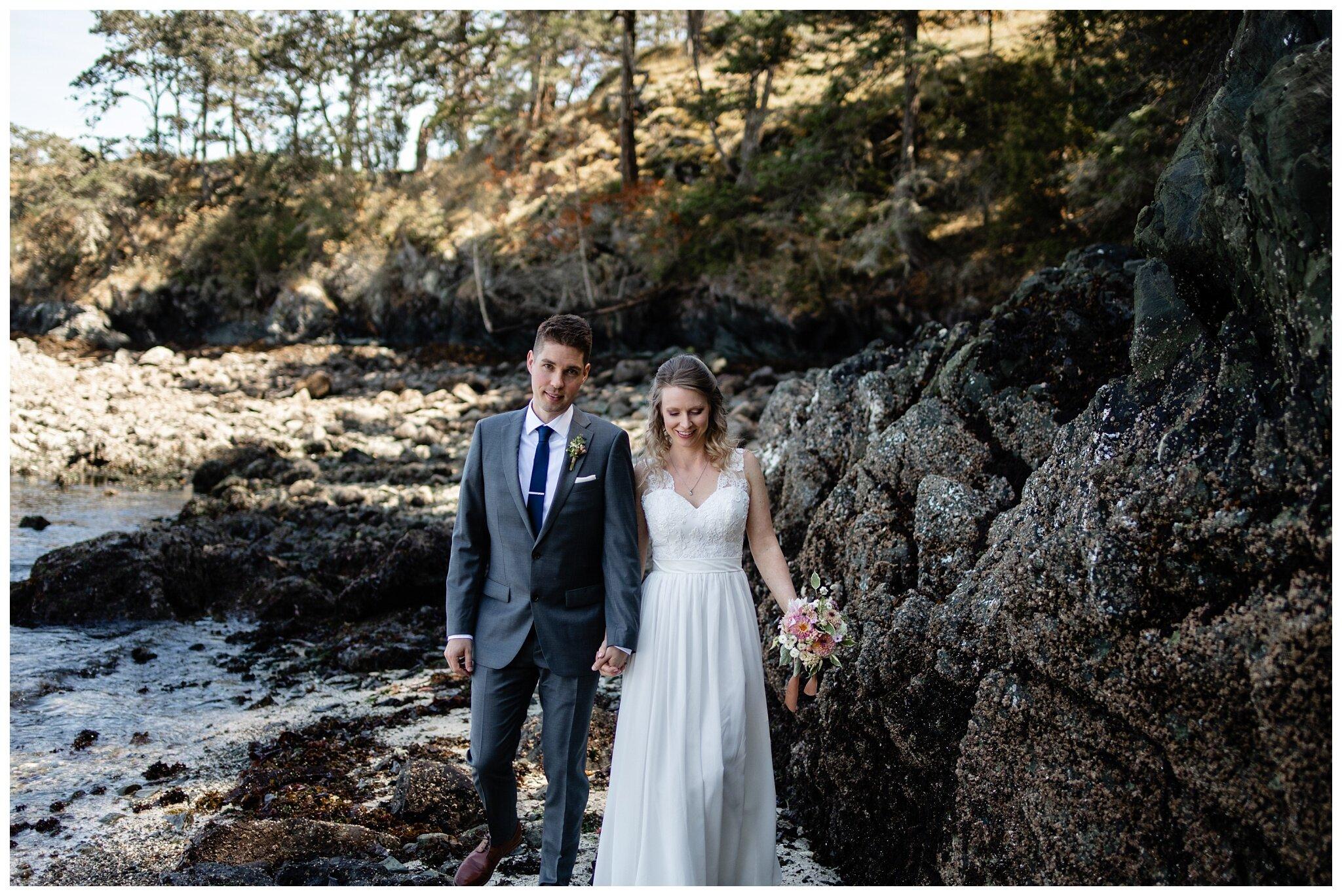 Salt Spring Island Wedding Photographer Destination Wedding Ruckle Provincial Park_0002.jpg