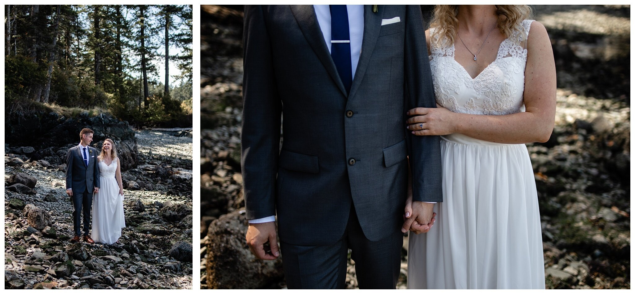 Salt Spring Island Wedding Photographer Destination Wedding Ruckle Provincial Park_0003.jpg