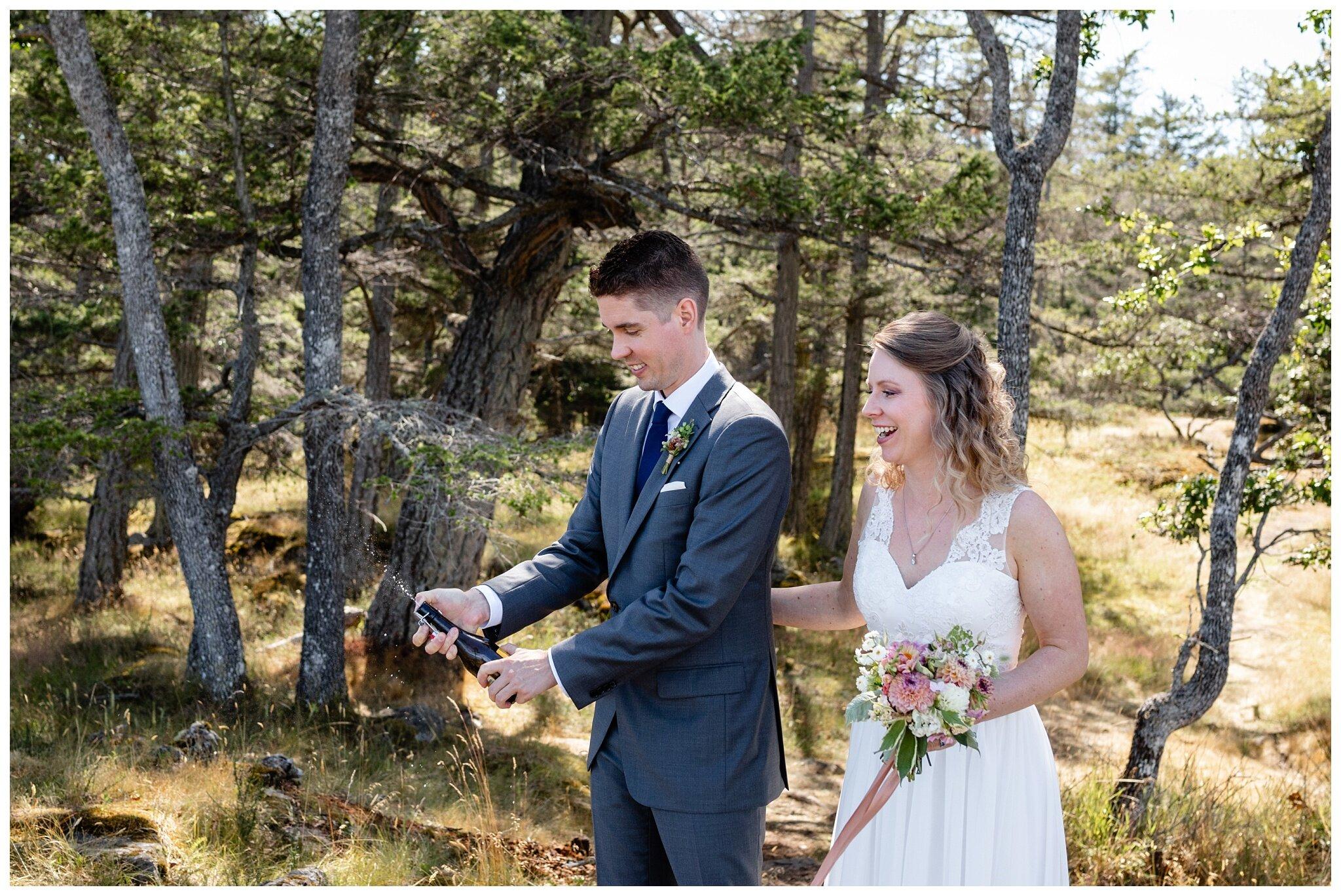 Salt Spring Island Wedding Photographer Destination Wedding Ruckle Provincial Park_0004.jpg