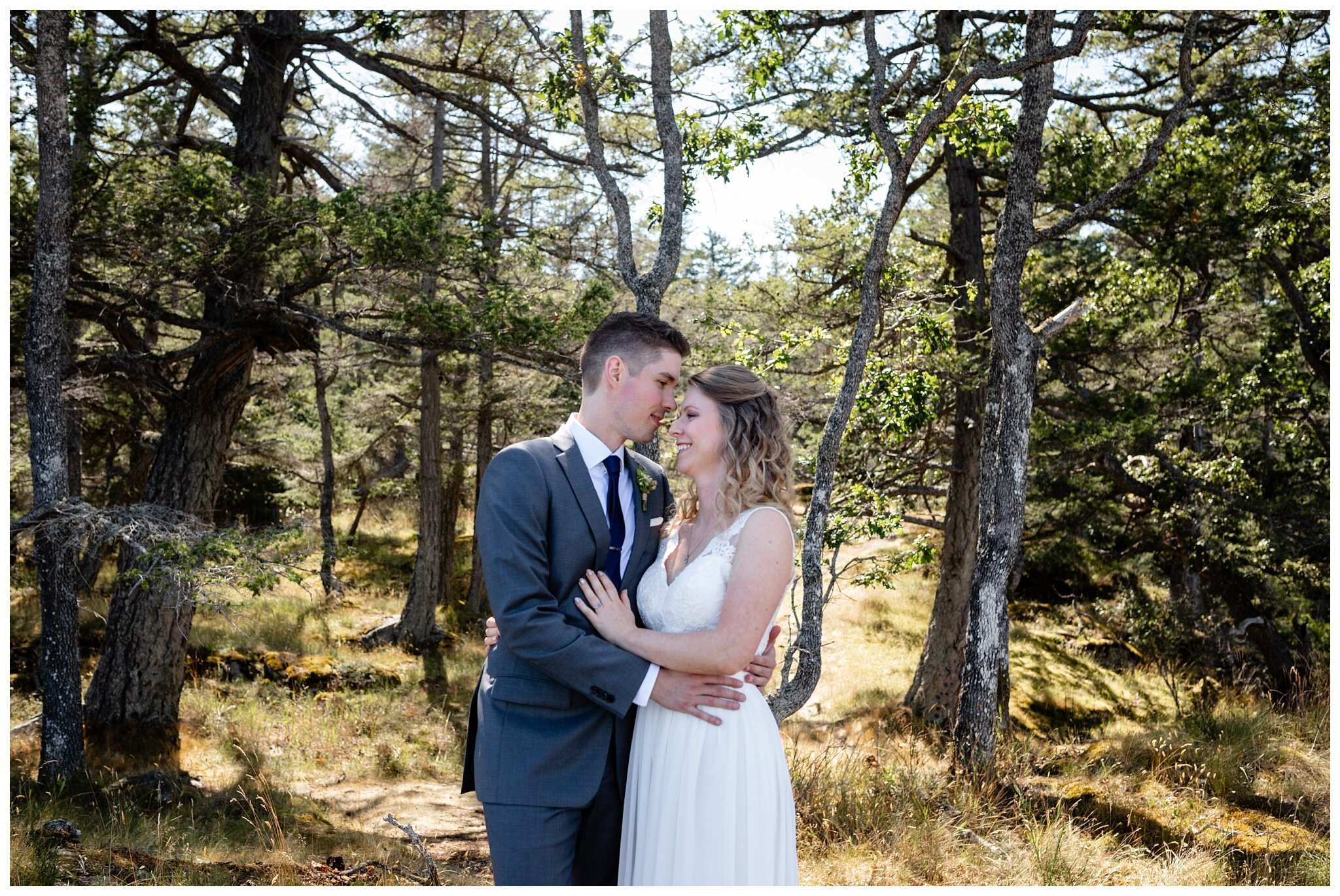 Salt Spring Island Wedding Photographer Destination Wedding Ruckle Provincial Park_0006.jpg