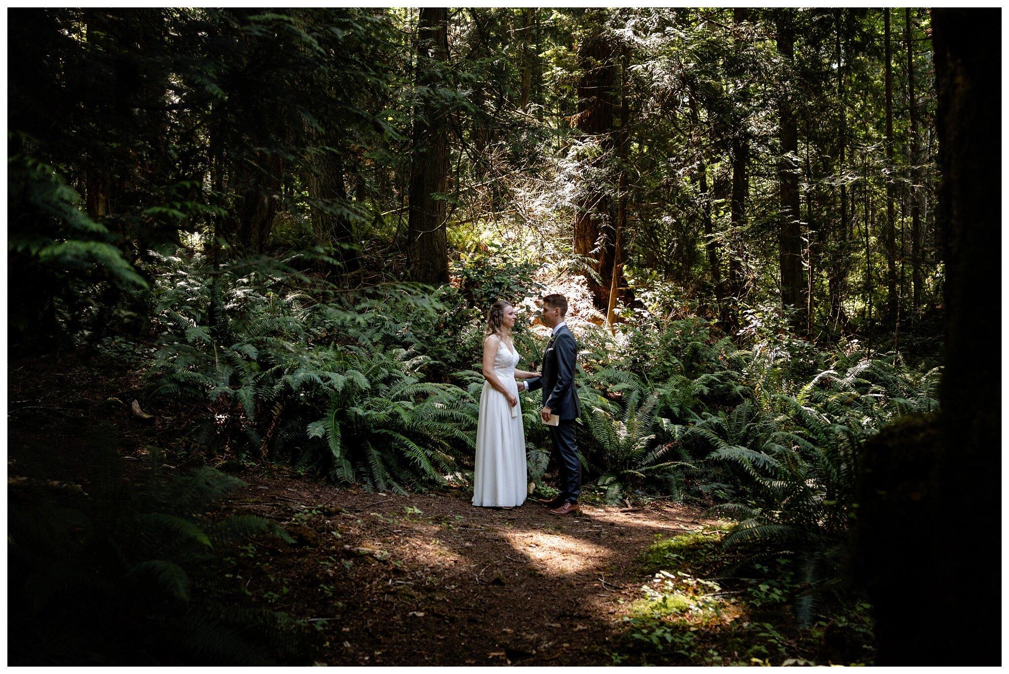 Salt Spring Island Wedding Photographer Destination Wedding Ruckle Provincial Park_0012.jpg