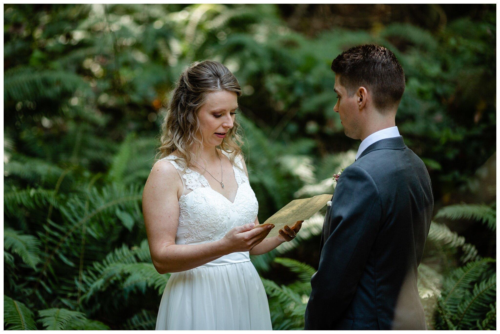 Salt Spring Island Wedding Photographer Destination Wedding Ruckle Provincial Park_0014.jpg