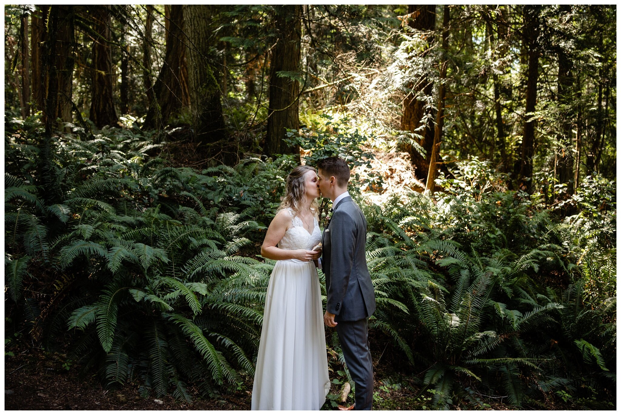 Salt Spring Island Wedding Photographer Destination Wedding Ruckle Provincial Park_0016.jpg
