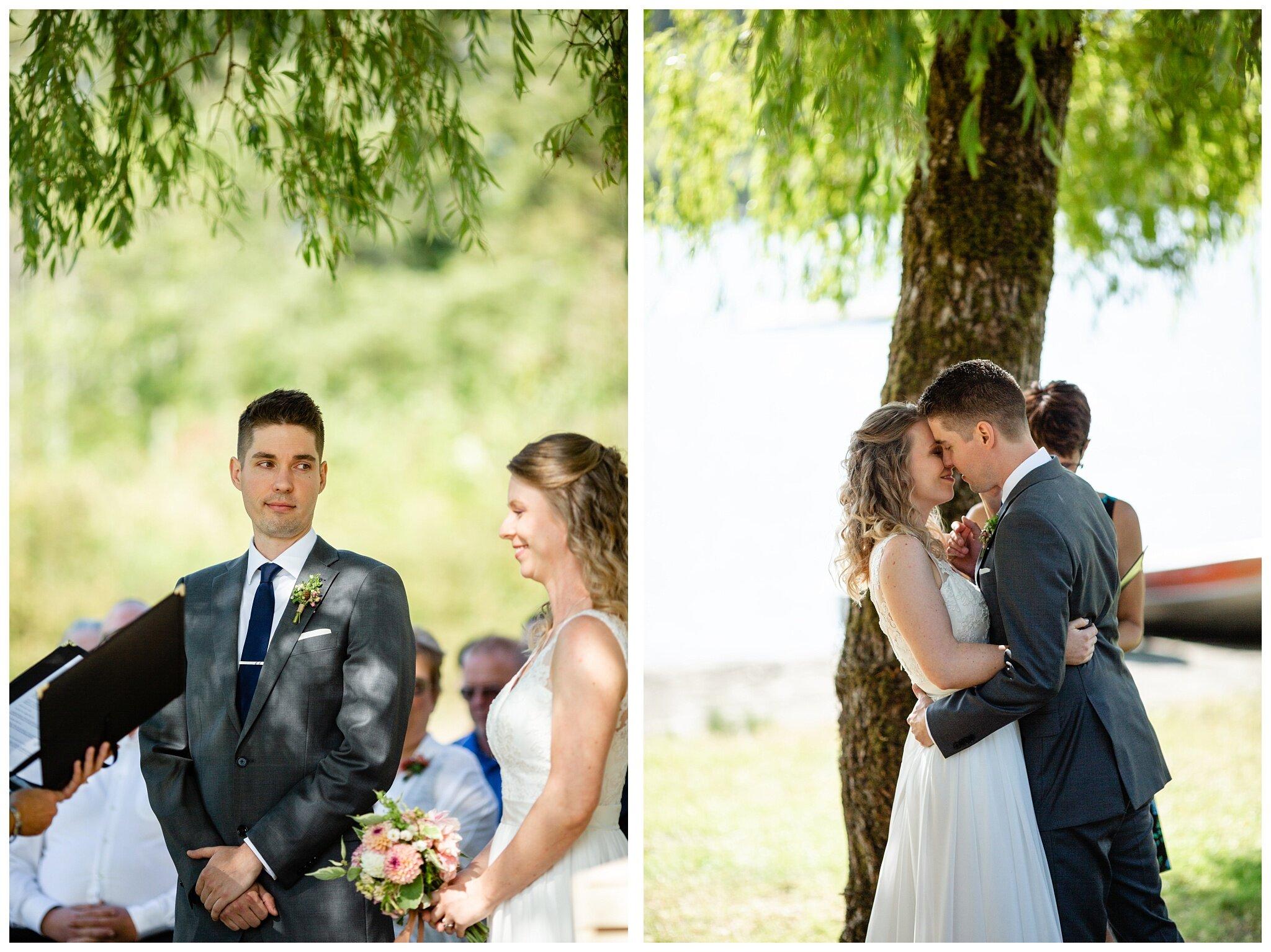 Salt Spring Island Wedding Photographer Lakeshore On Salt Spring Venue Destination Wedding_0025.jpg