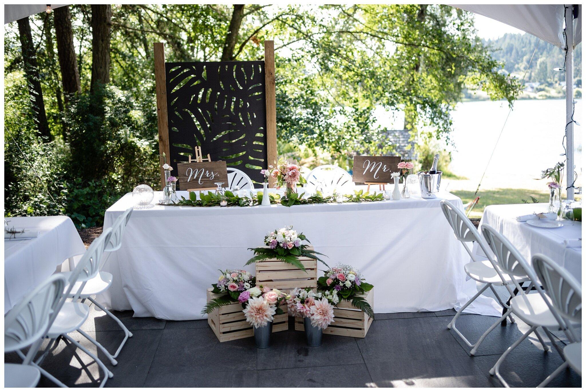 Salt Spring Island Wedding Photographer Lakeshore On Salt Spring Venue Destination Wedding_0030.jpg
