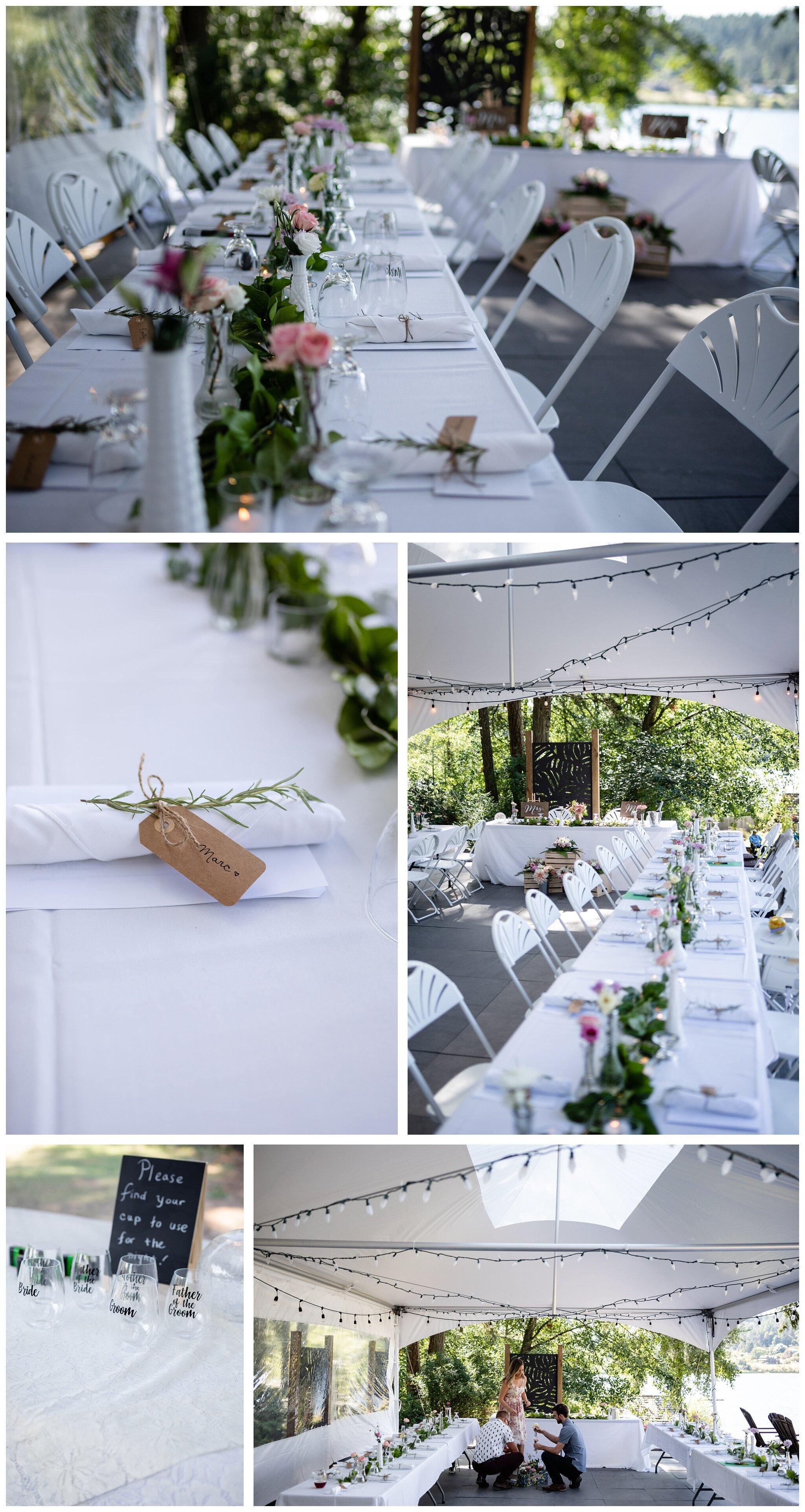 Salt Spring Island Wedding Photographer Lakeshore On Salt Spring Venue Destination Wedding_0031.jpg